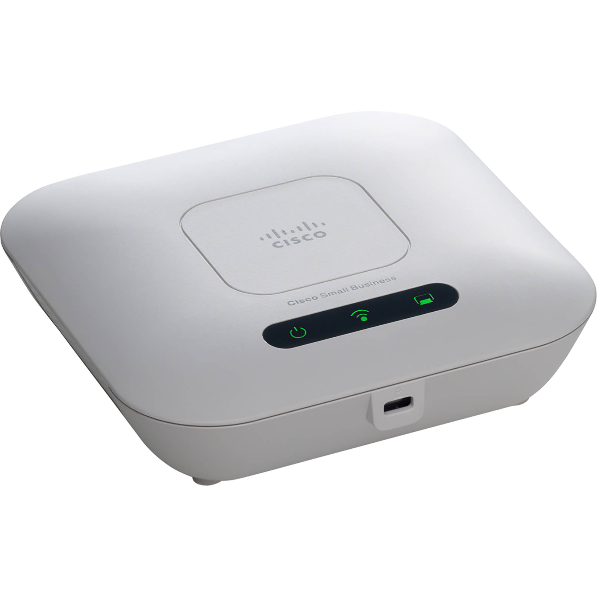 Cisco Wap121 A K9 Wireless N Access Point Na Bh Router Wan Port Connect The With Single Setup