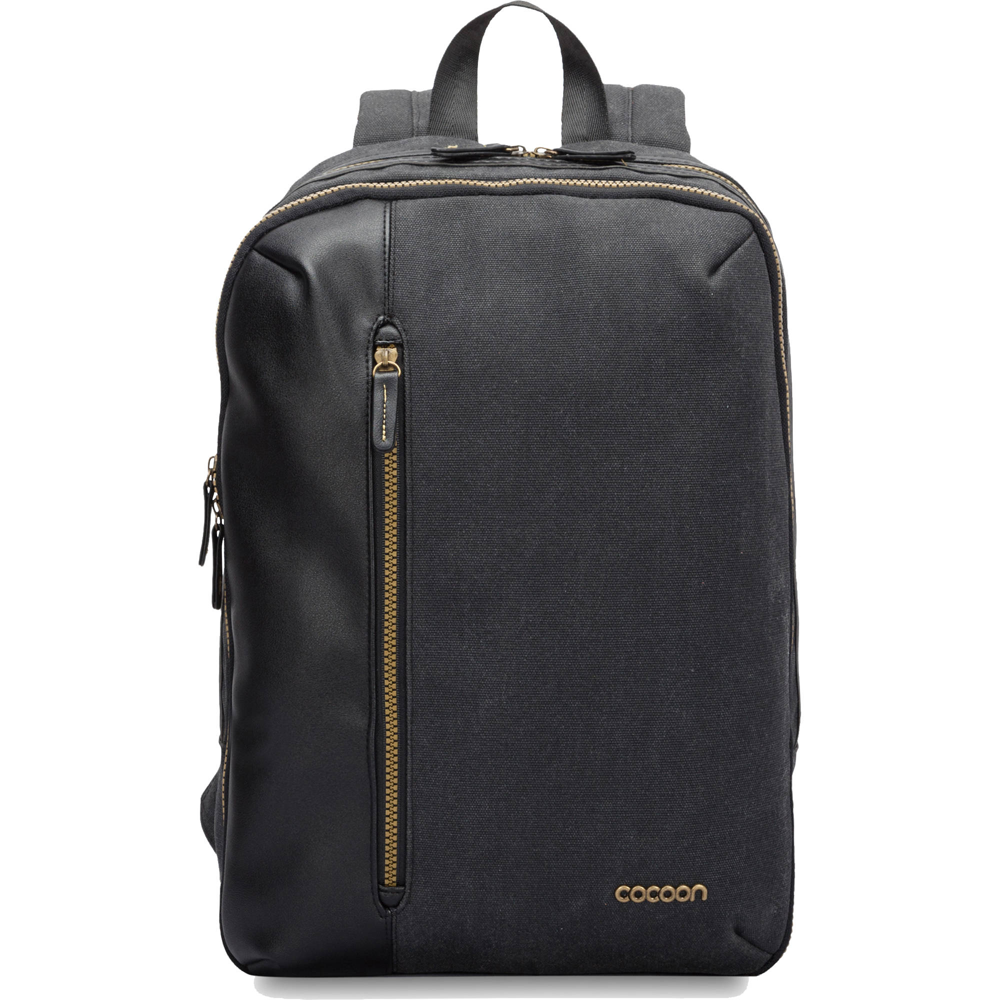 e94d34fd8f Cocoon Urban Adventure Slim Backpack for Laptop up to 16   Tablet up to 10 (