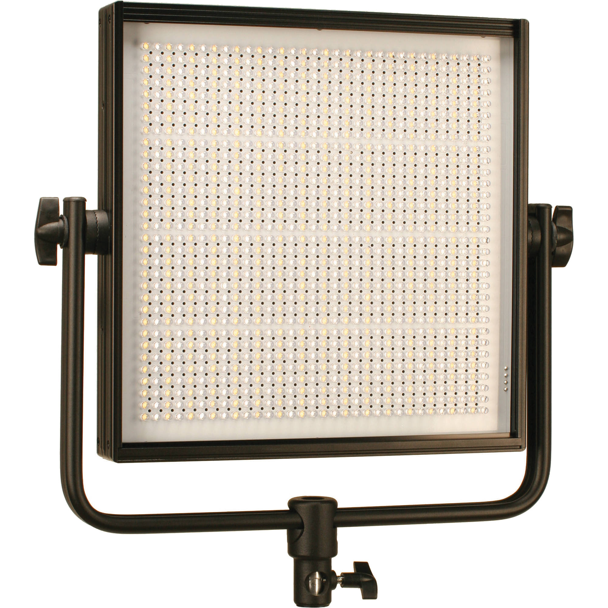 Studio Lux Lighting Design: Cool-Lux CL1000BFV Bi-Color PRO Studio LED Flood Light 950310
