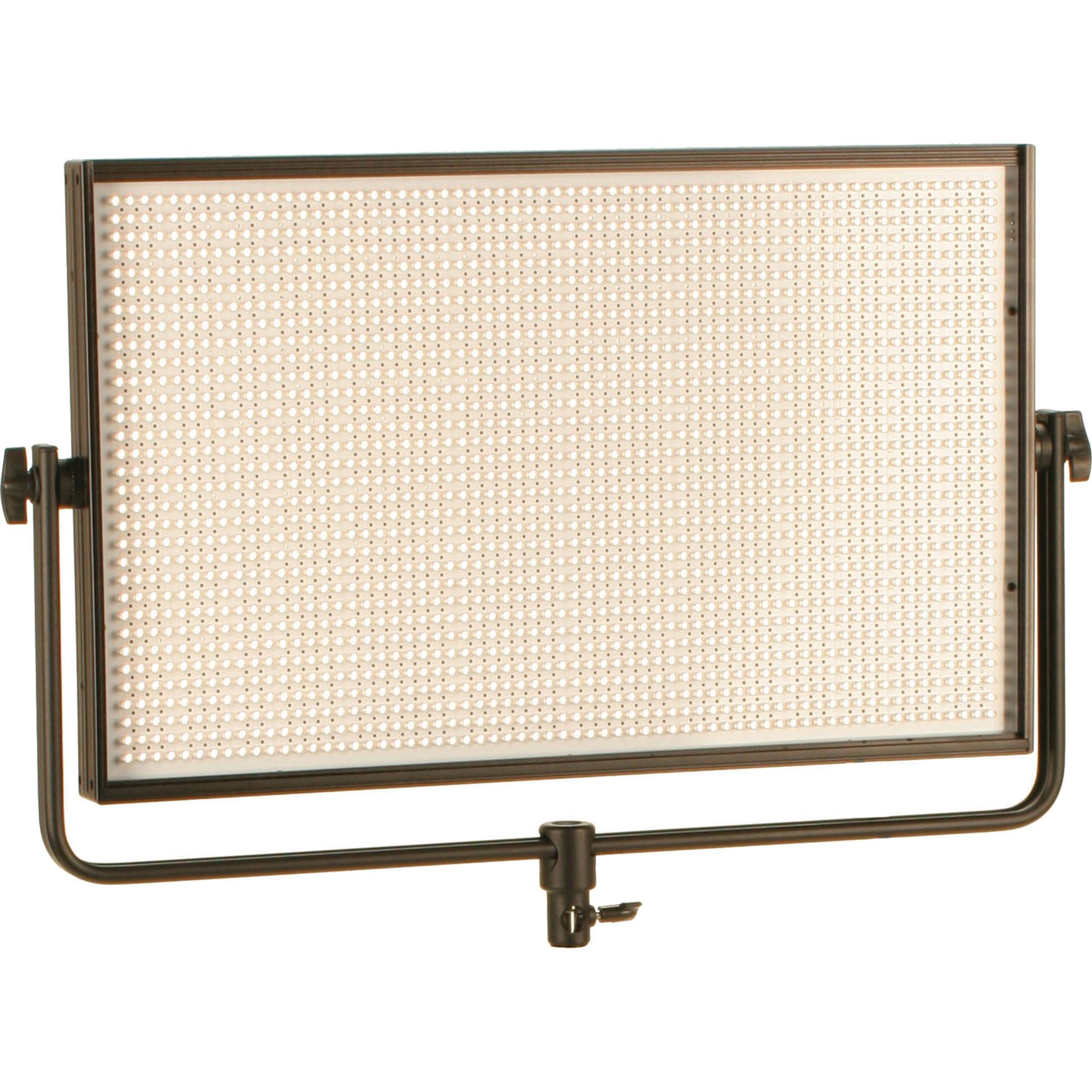 Studio Lux Lighting Design: Cool-Lux CL2000TFX Tungsten PRO Studio LED Flood Light 950323