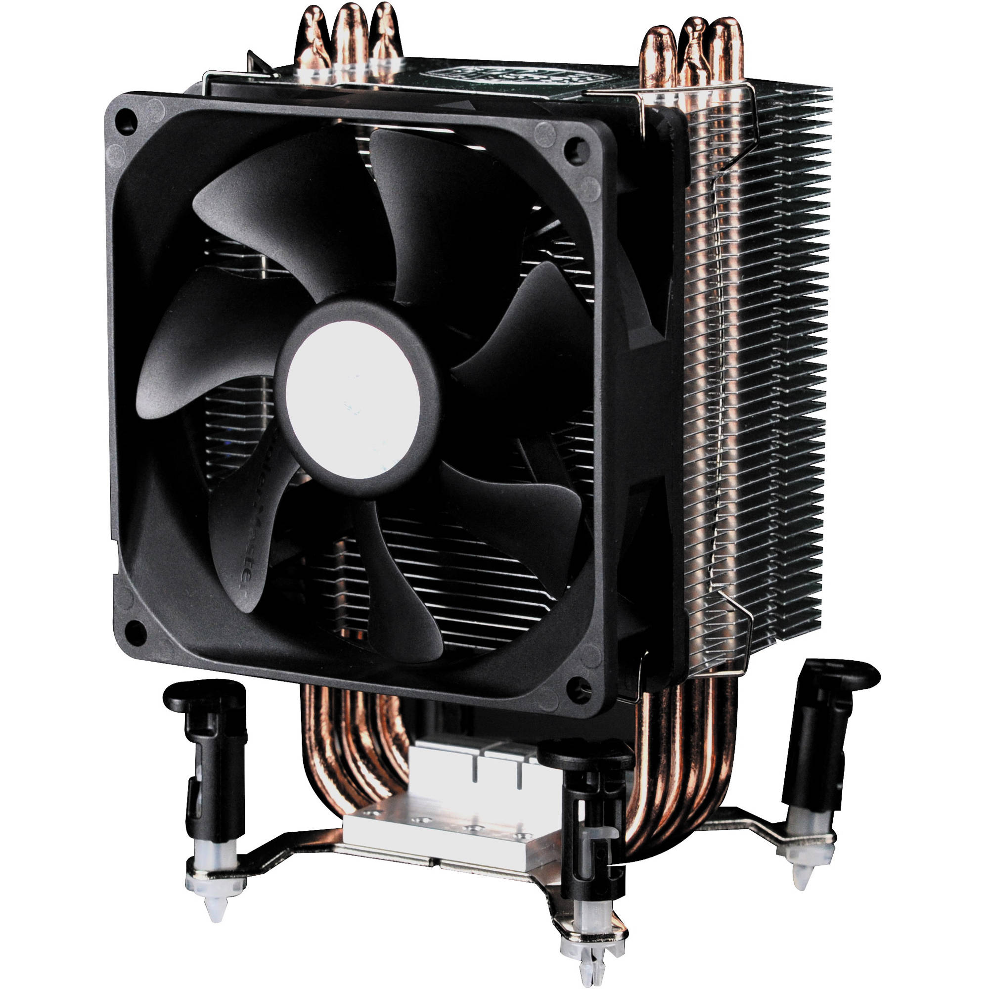 Cooler Master Hyper TX3 CPU Cooler RR-910-HTX3-G1 B&H Photo