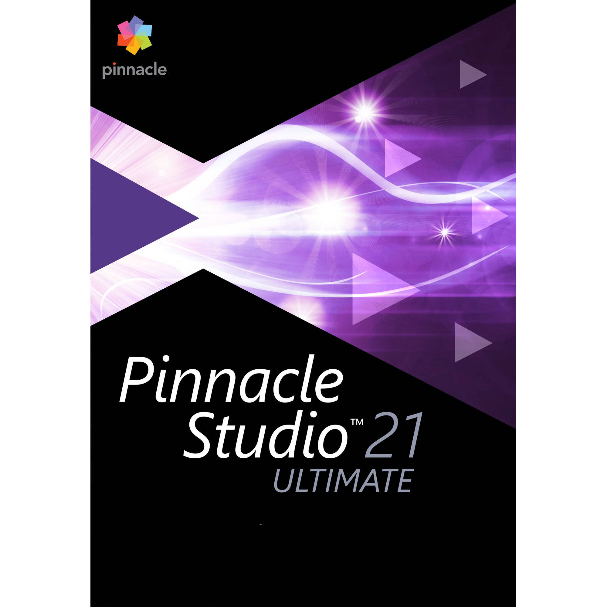 pinnacle studio templates free download.html