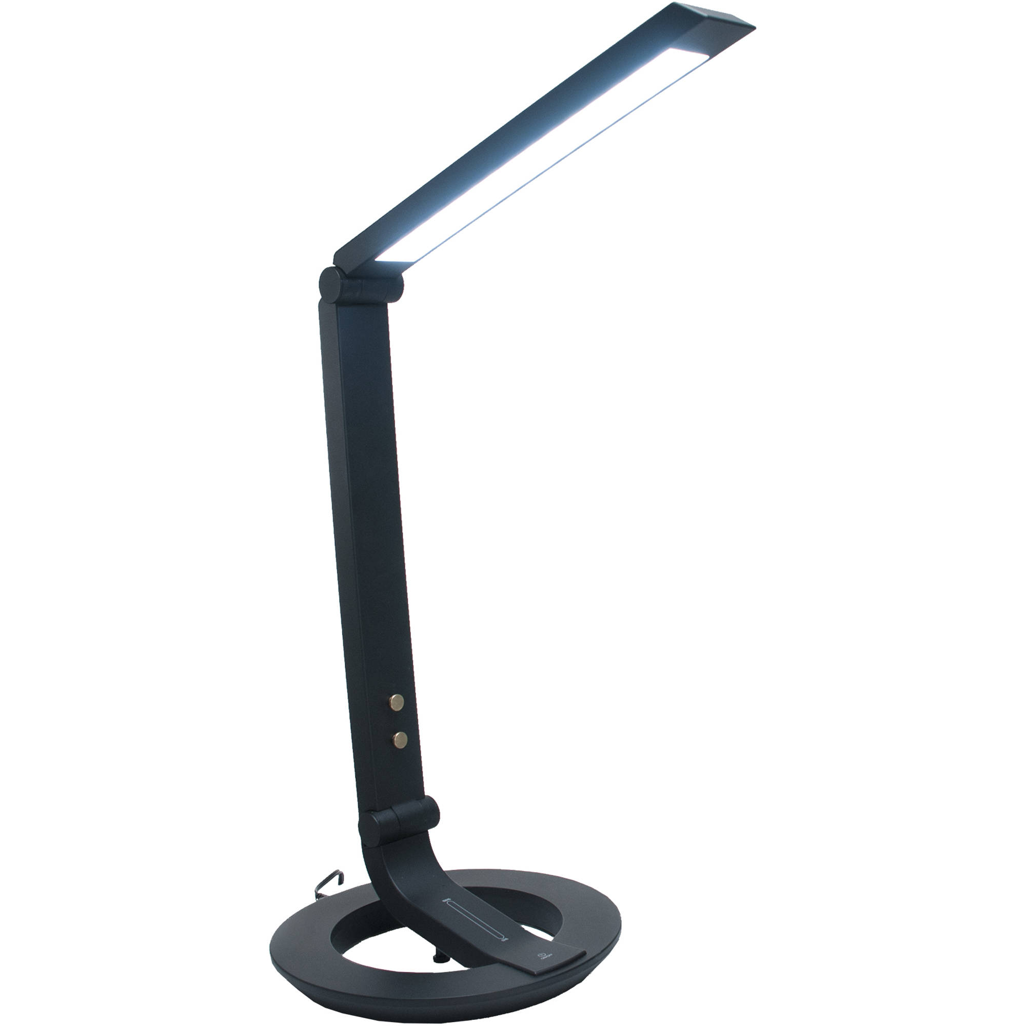 eofficeproducts desk enlarge product experts led furniture lamp lamps click decor to office lighting