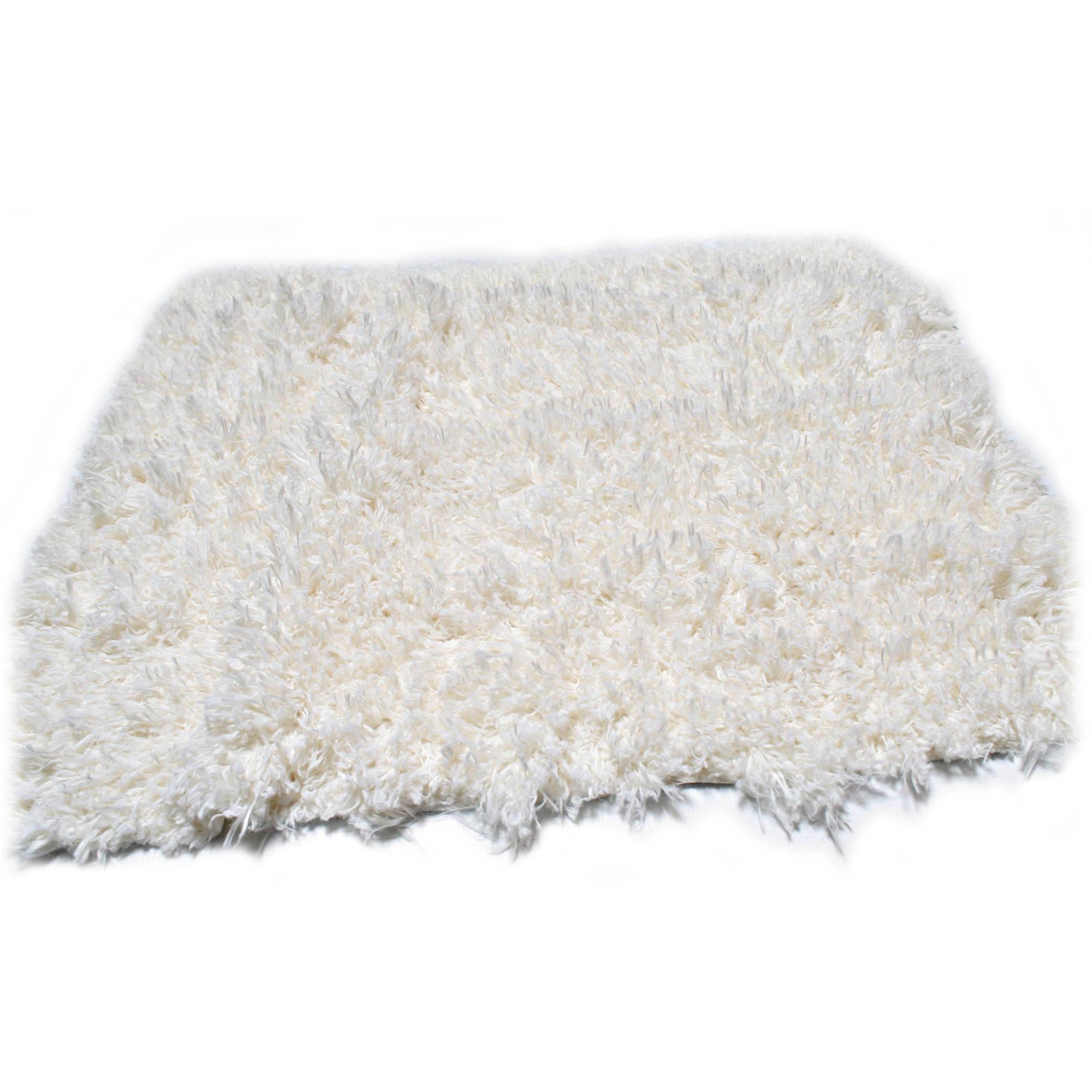 Custom Photo Props 1153 White Clouds Faux Fur 1047636