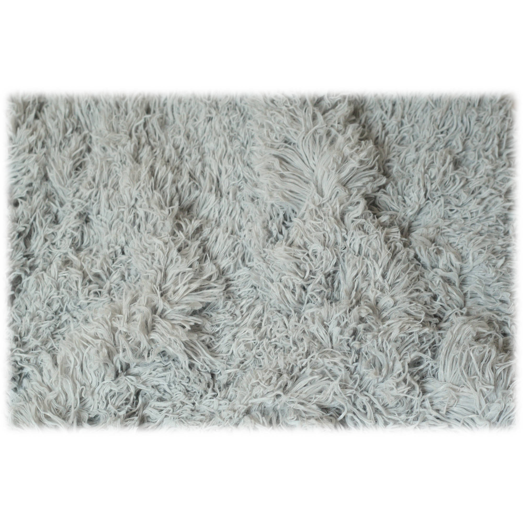 Custom Photo Props Koala Gray Faux Fur Photo Prop 1284 B&H ...