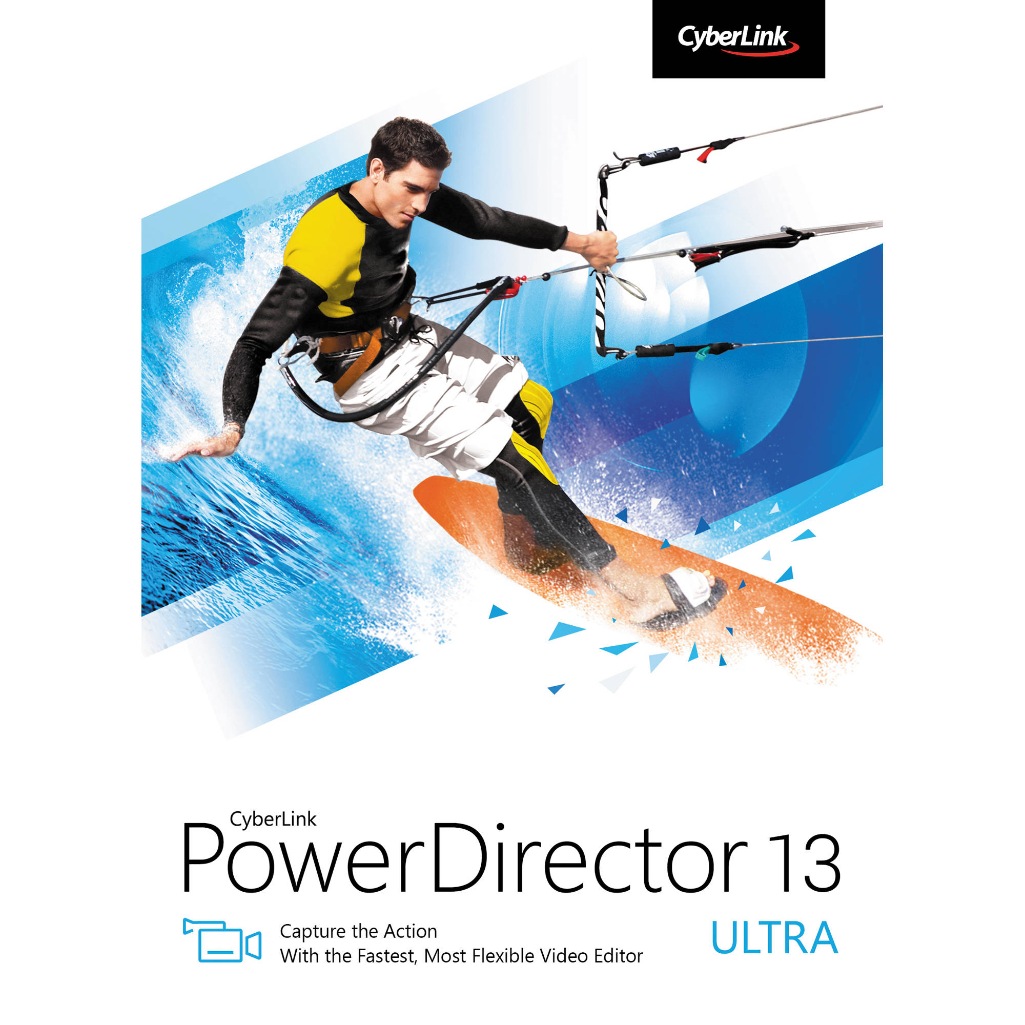 Powerdirector 13 ultra coupon code