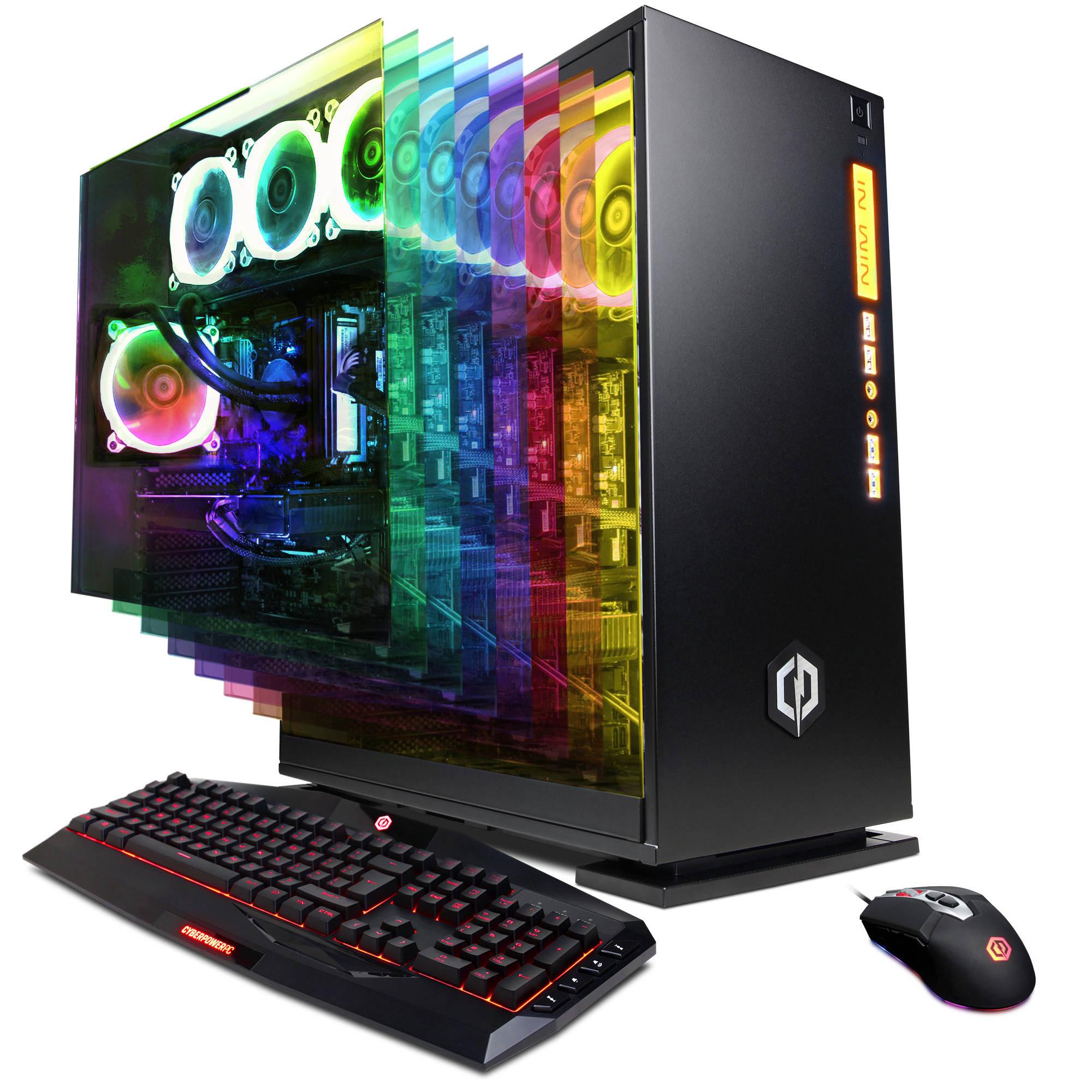 555cd456523 cyberpowerpc_slc9120cpg_gamer_supreme_liquid_cool_1432909.jpg