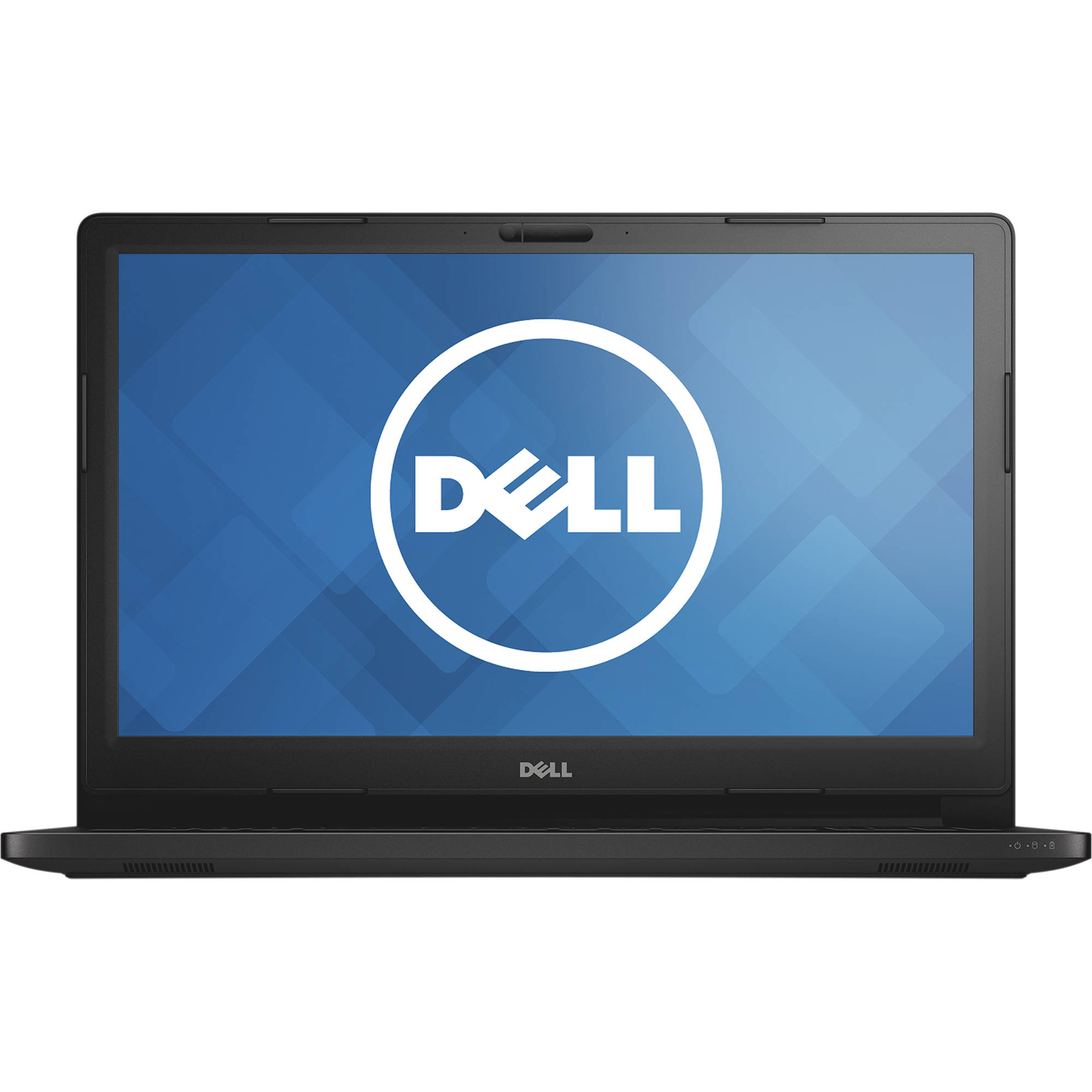 Dell 156 3570 Latitude 15 3000 Series Notebook CM5JN BampH