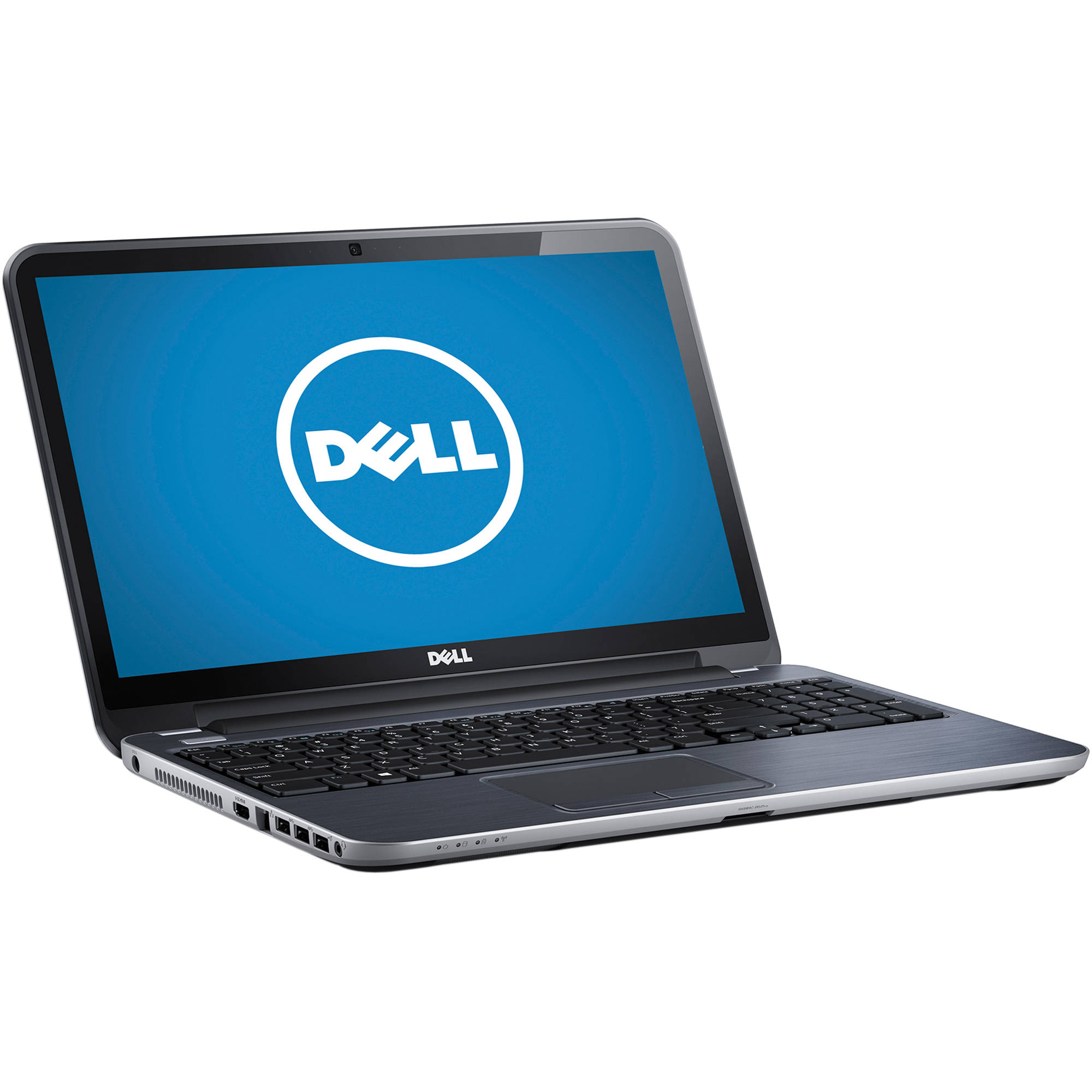 Dell inspiron 15r laptop coupon codes