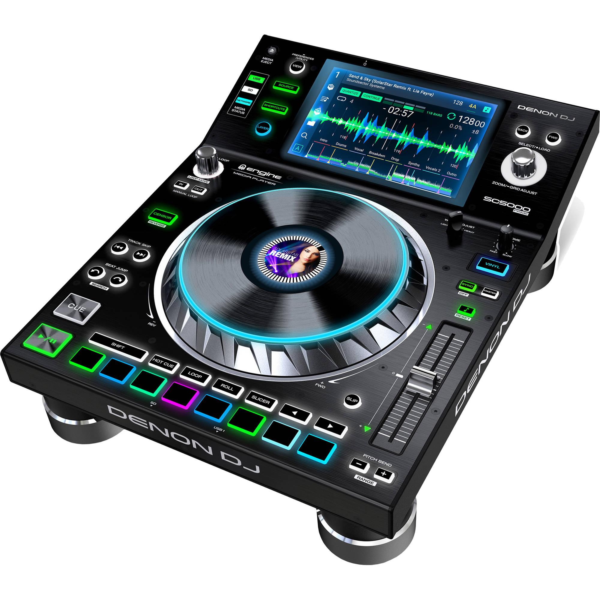 Clip dj converter video to mp3