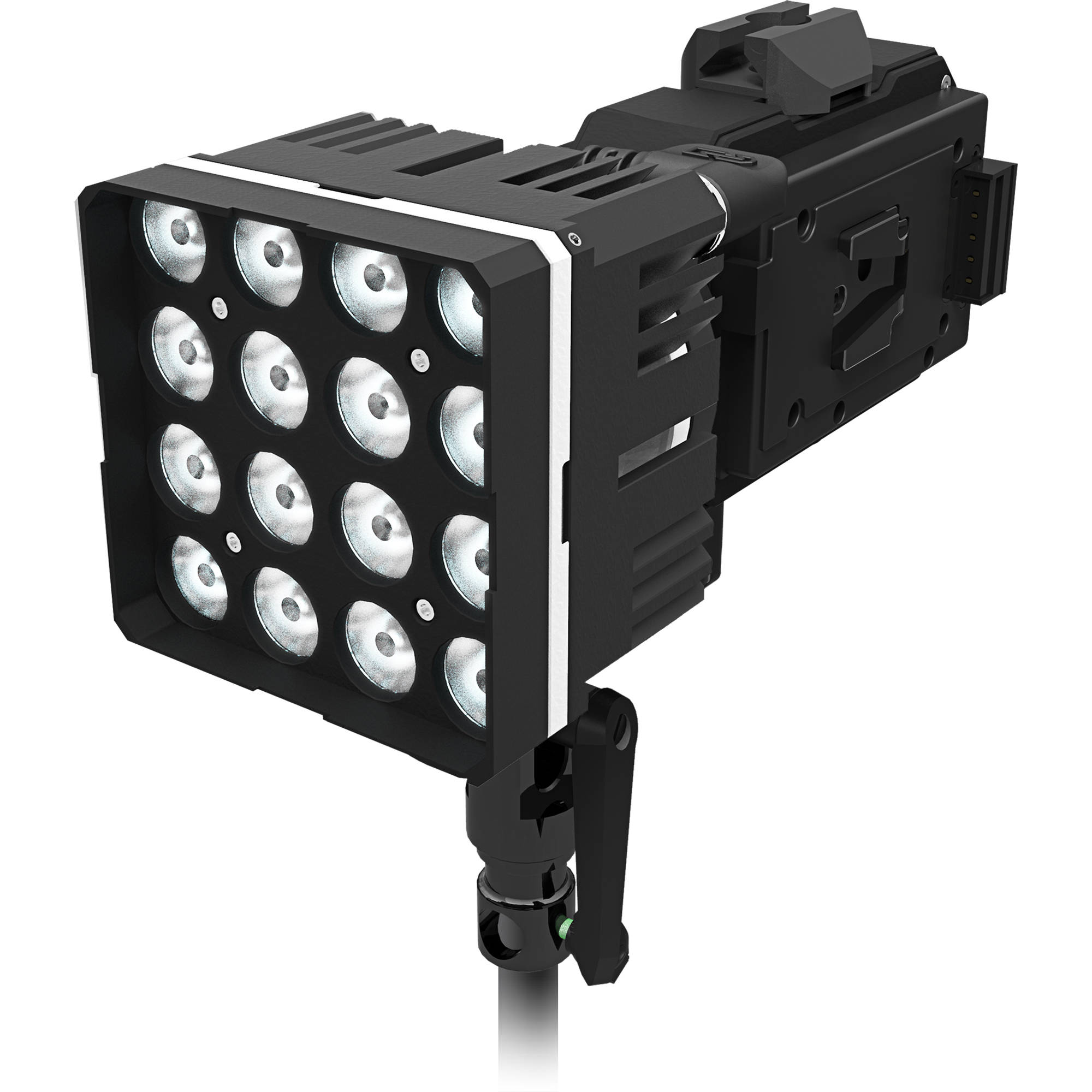 Digital Sputnik Ds 1 Led Light Modular System Ds5a Bh Photo Universal Fuse And Relay Box