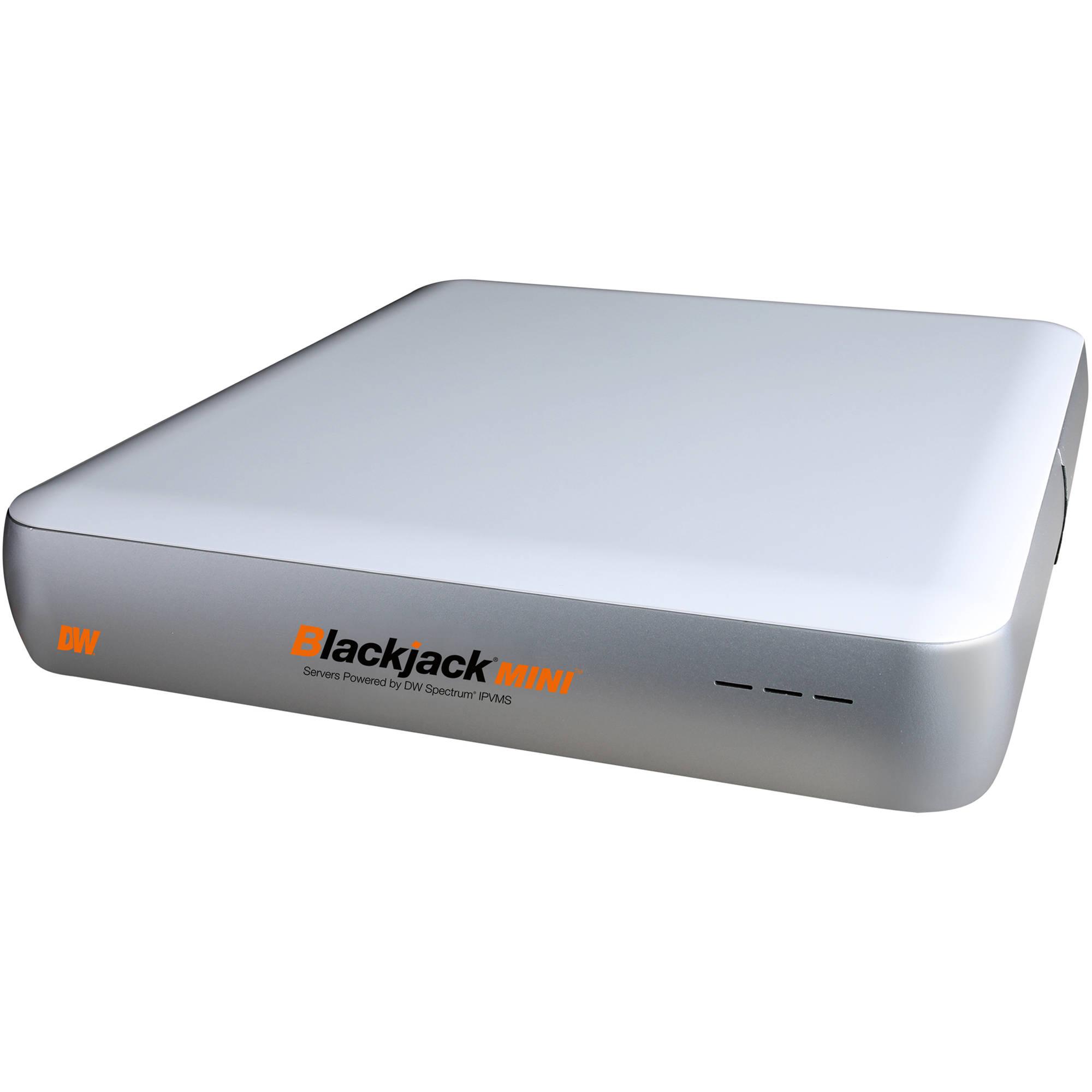 ab7c97b0ce digital watchdog dw bjmini20t blackjack mini nvr server 1423561.jpg