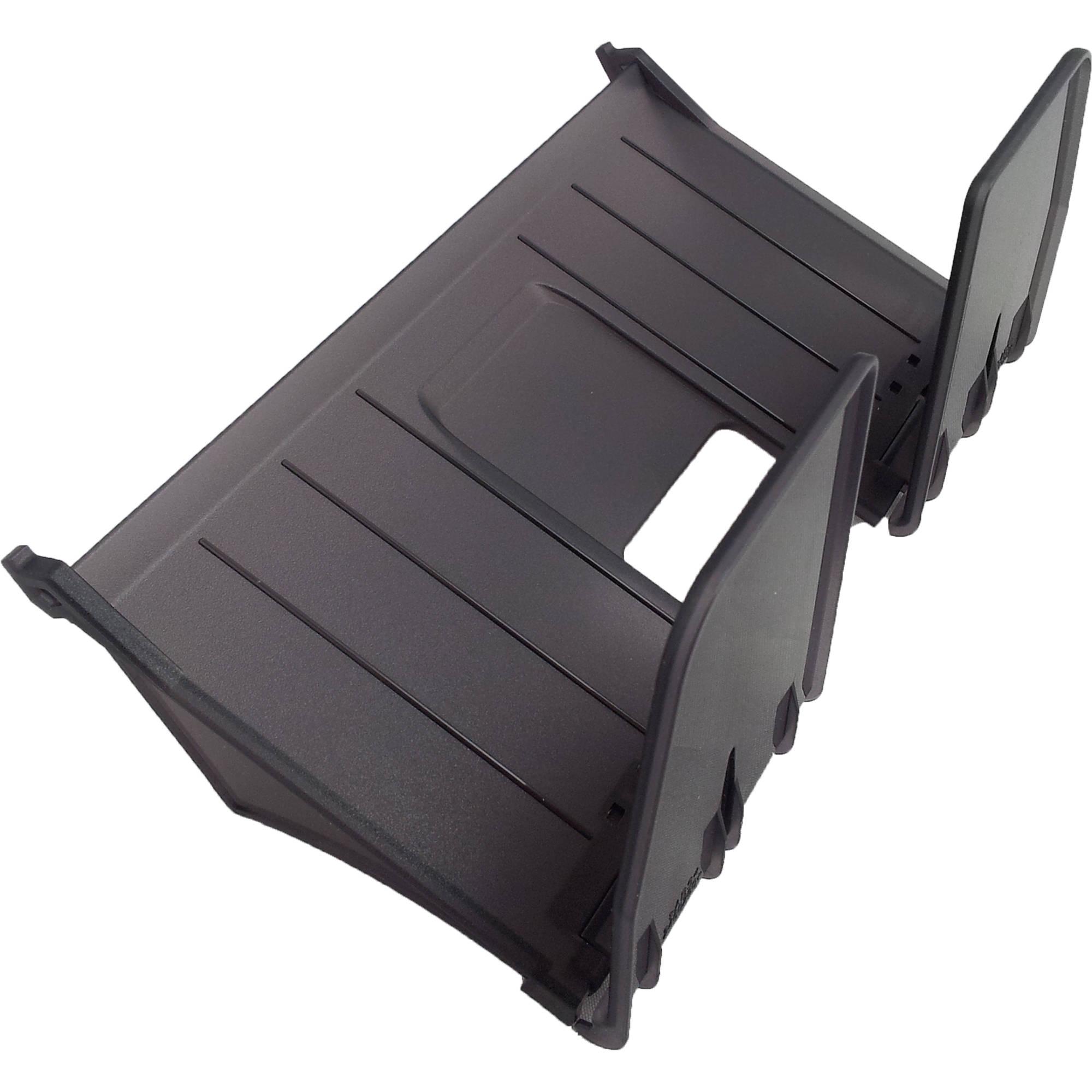 Dnp 4 X 6 Plastic Print Catcher For Ds620a 23208790s Bh
