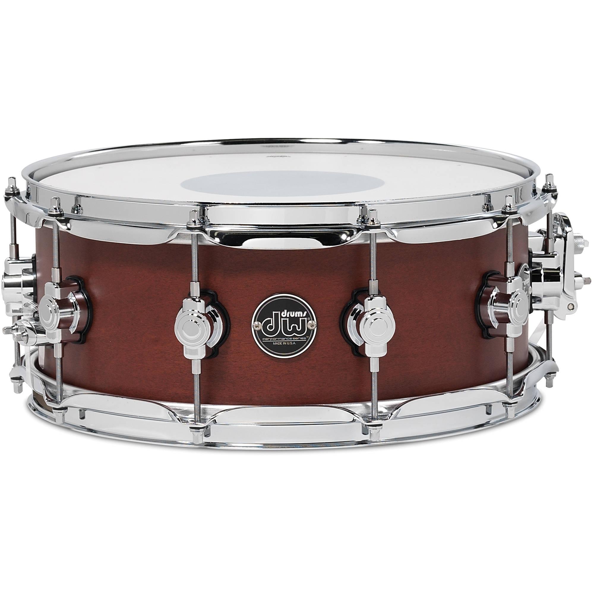 dw drums performance series 5 5 x 14 snare. Black Bedroom Furniture Sets. Home Design Ideas