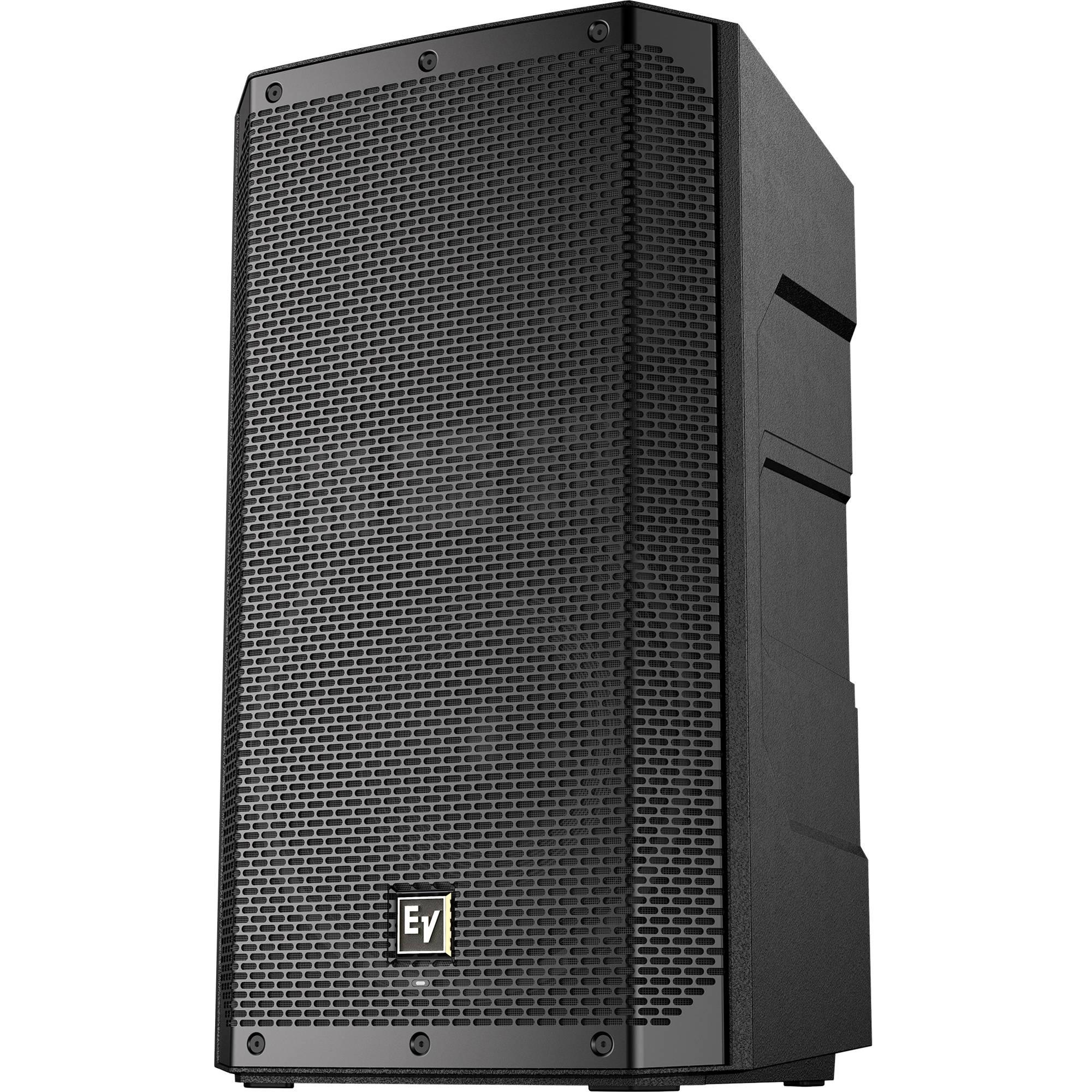 "Electro-Voice ELX200-12P-US 12"" 2-Way 1200W Powered Speaker"