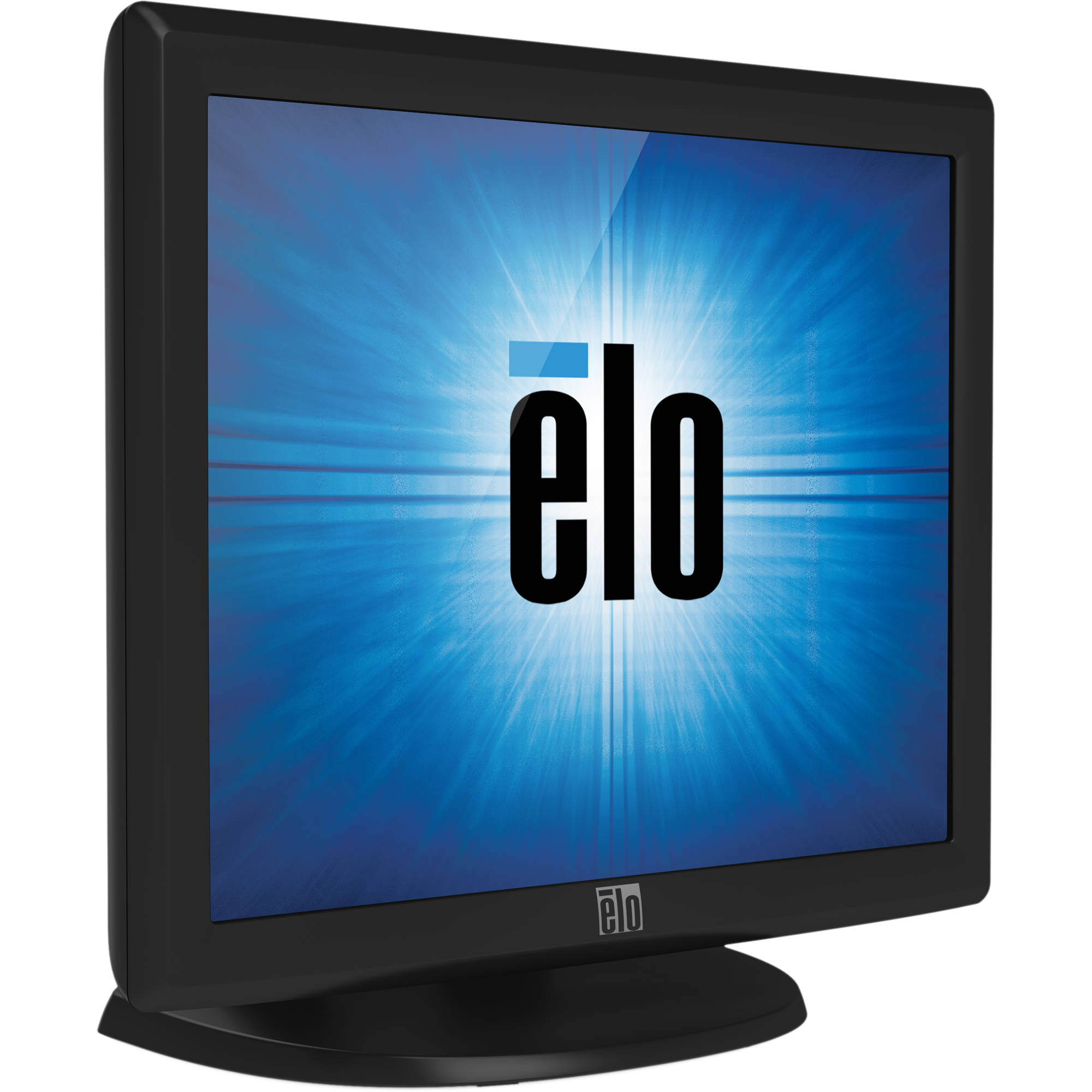 Elo Touch 1715L 17