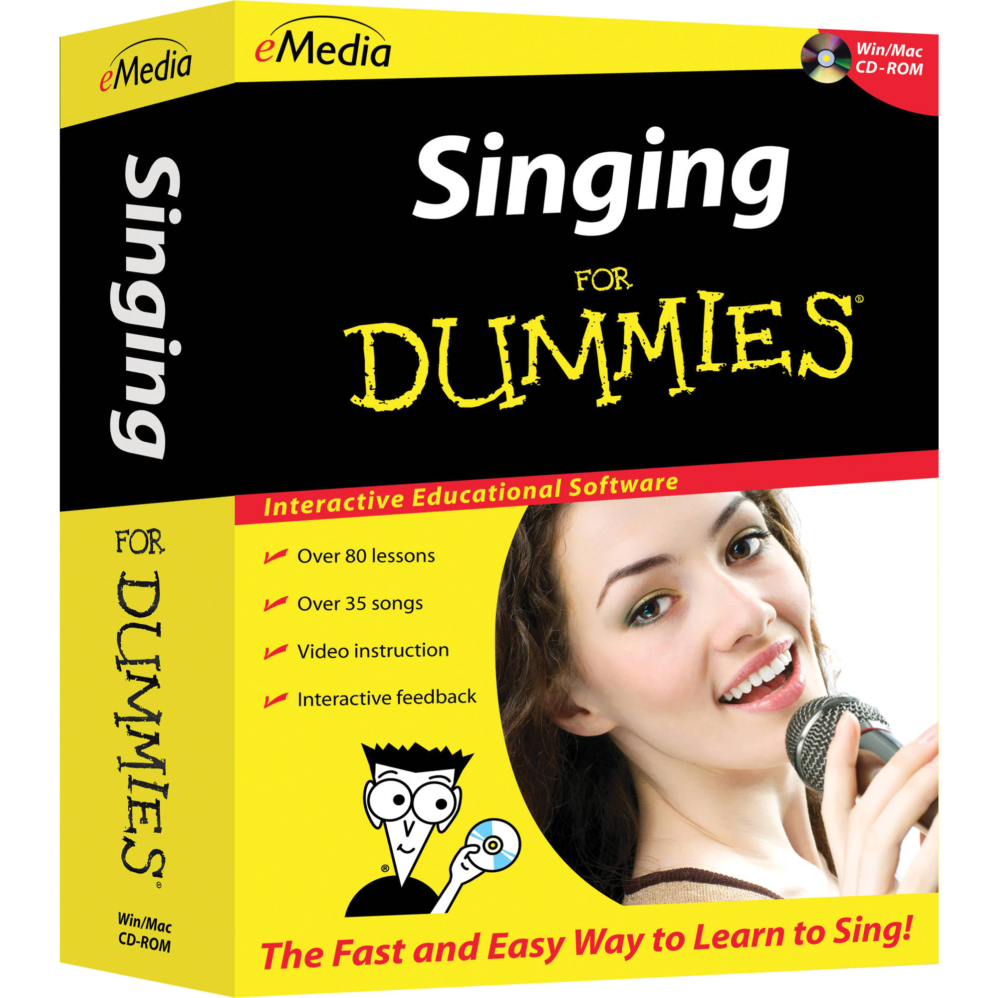 how to download music for dummies