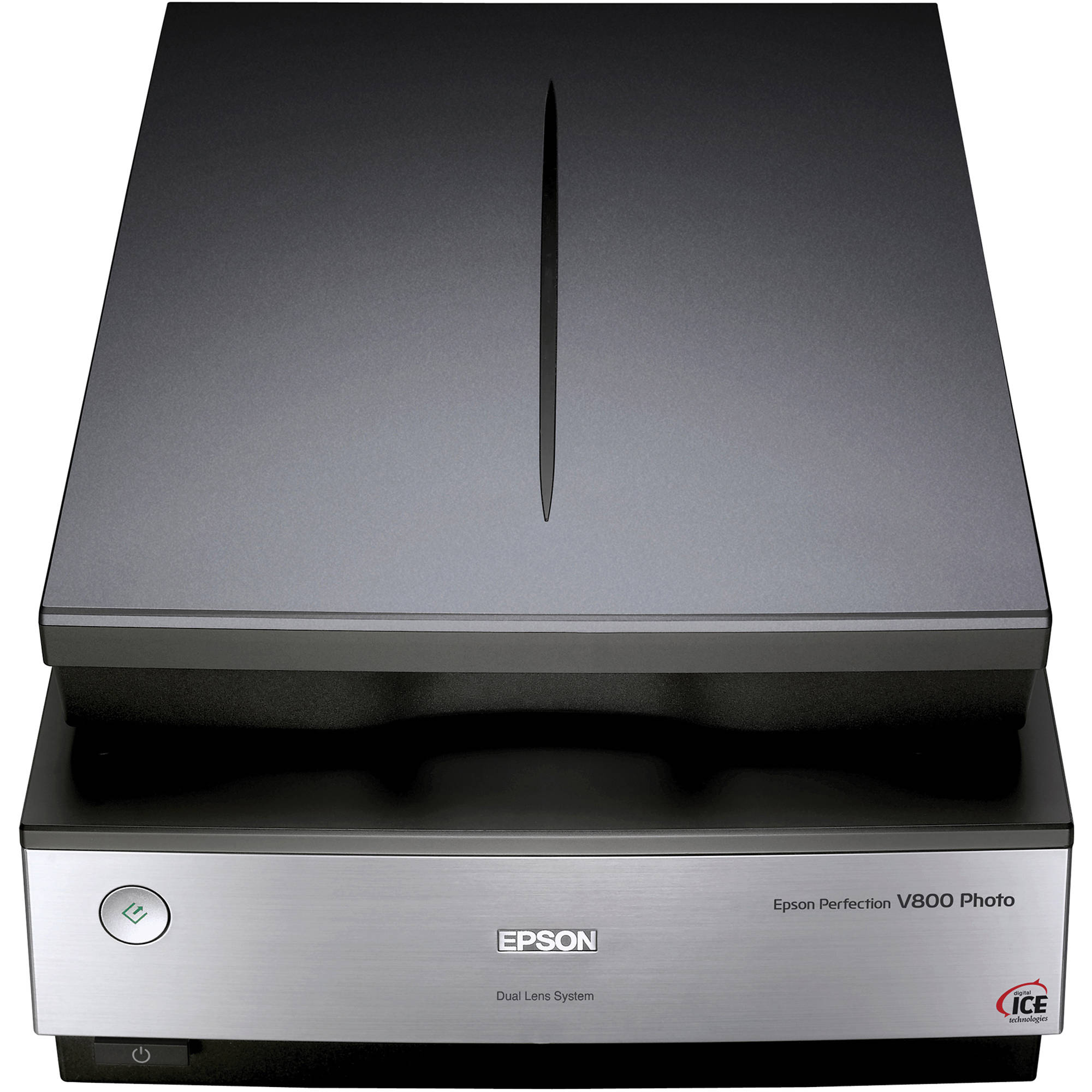 Epson Perfection 4990 Pro TWAIN Driver FREE