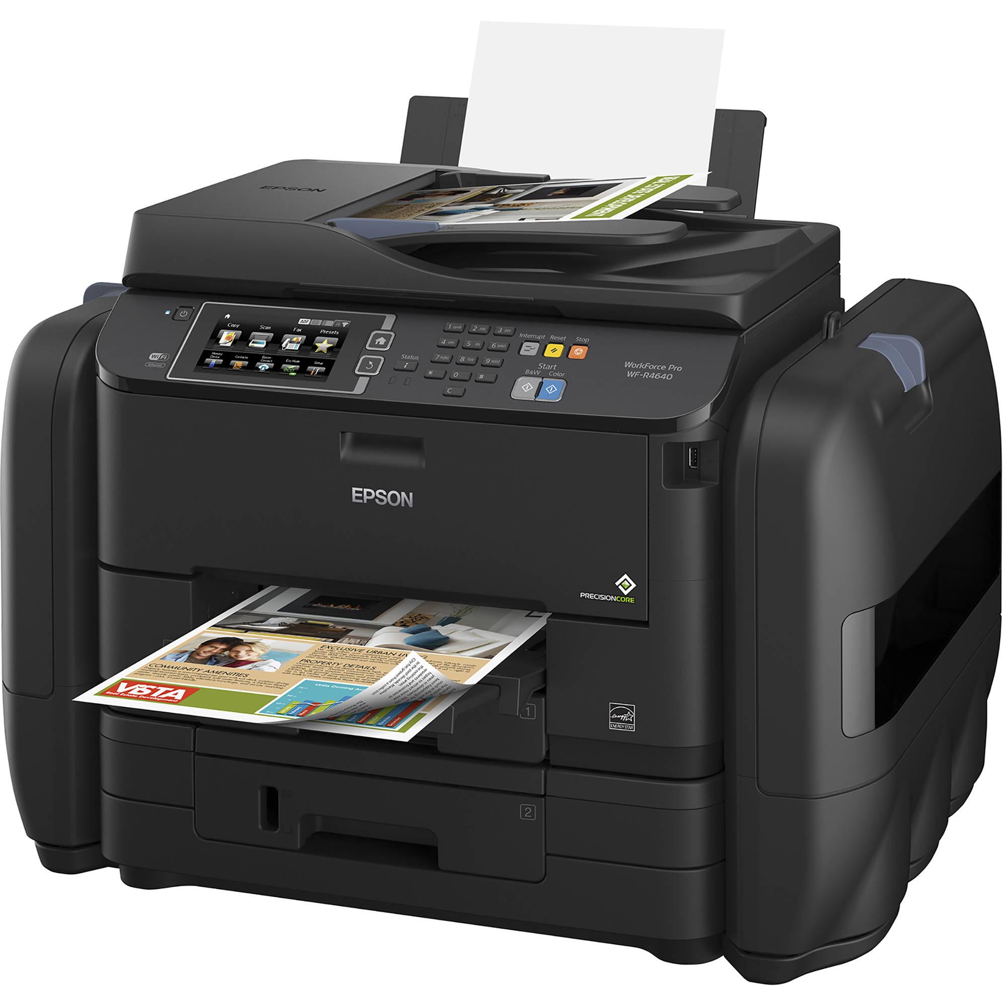 Cake Pro Printer