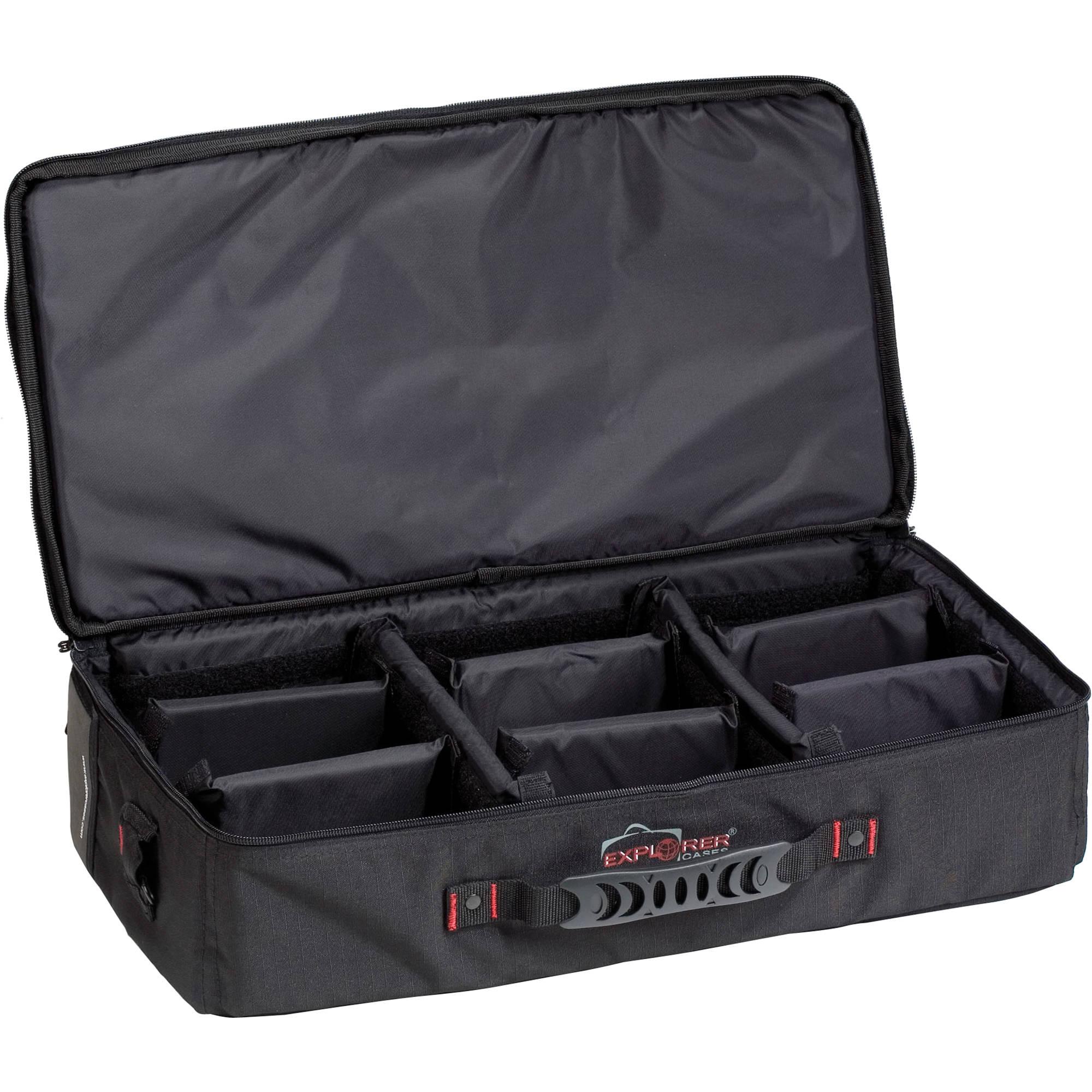 Https C Product 1077113 Reg Lifeproof Ipad Air Fre Case 1907 02 Glacier Explorer Cases Ecbm Bagb Bag G With Dividers For 1121591
