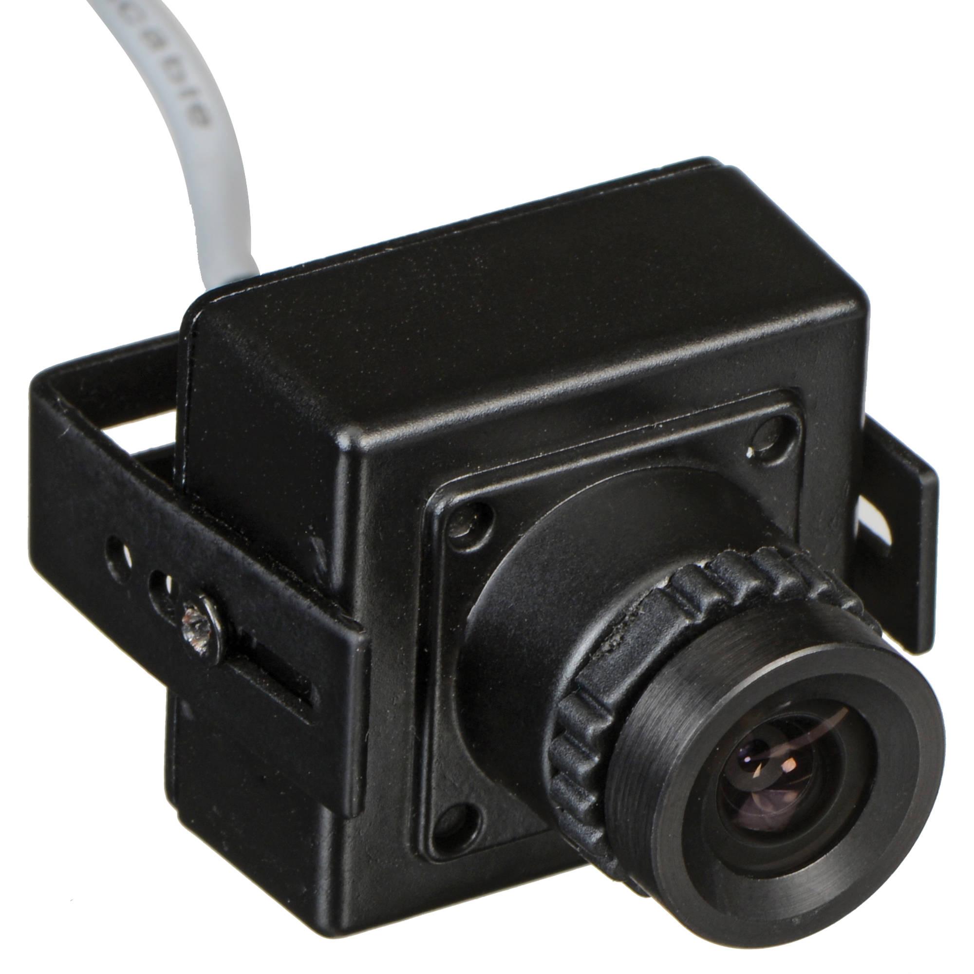 c product  REG fat shark fcm ccnv ccd tvl ntsc camera