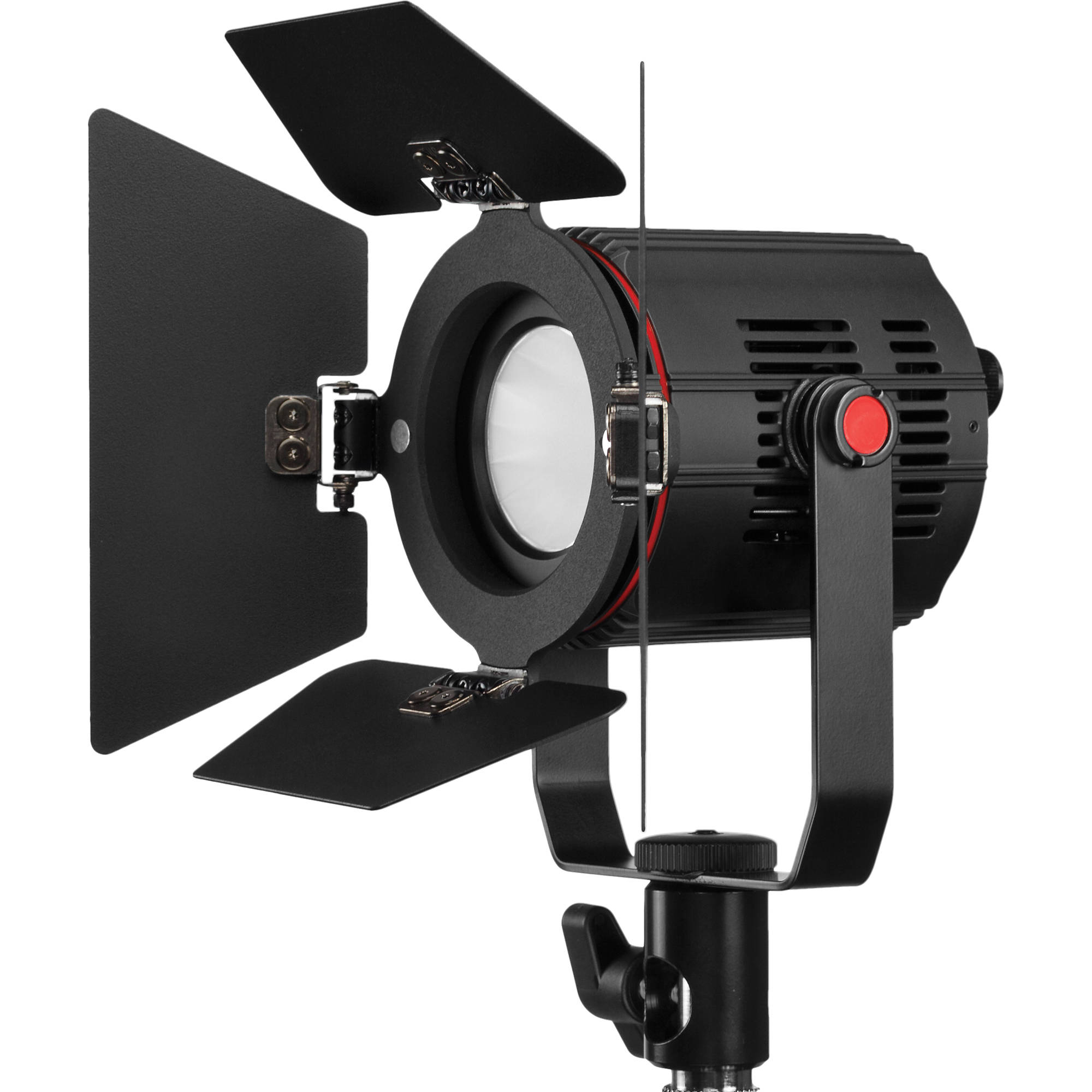 Fiilex P180E On-Camera LED Light FLXP180 B&H Photo Video