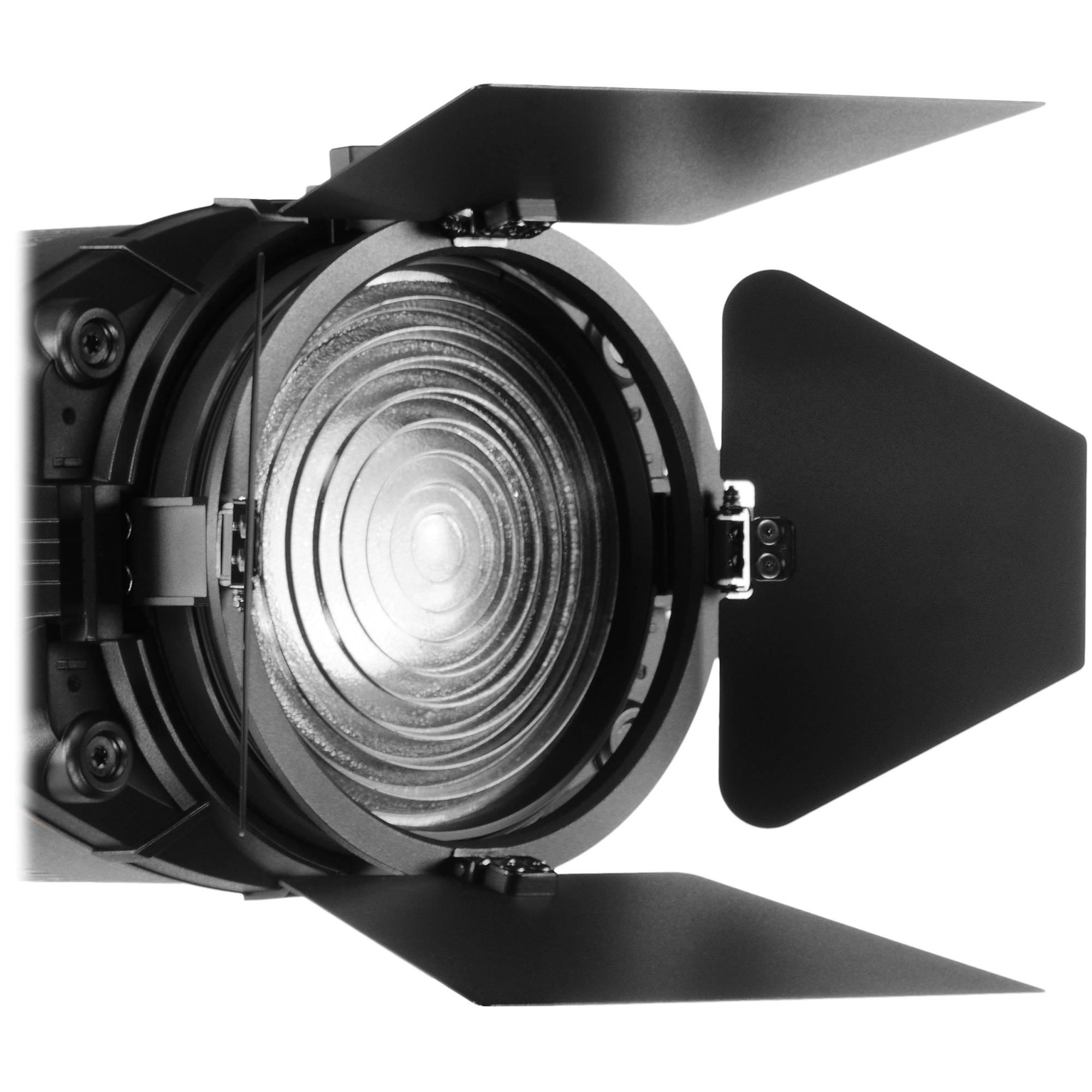 Fiilex Led Lights
