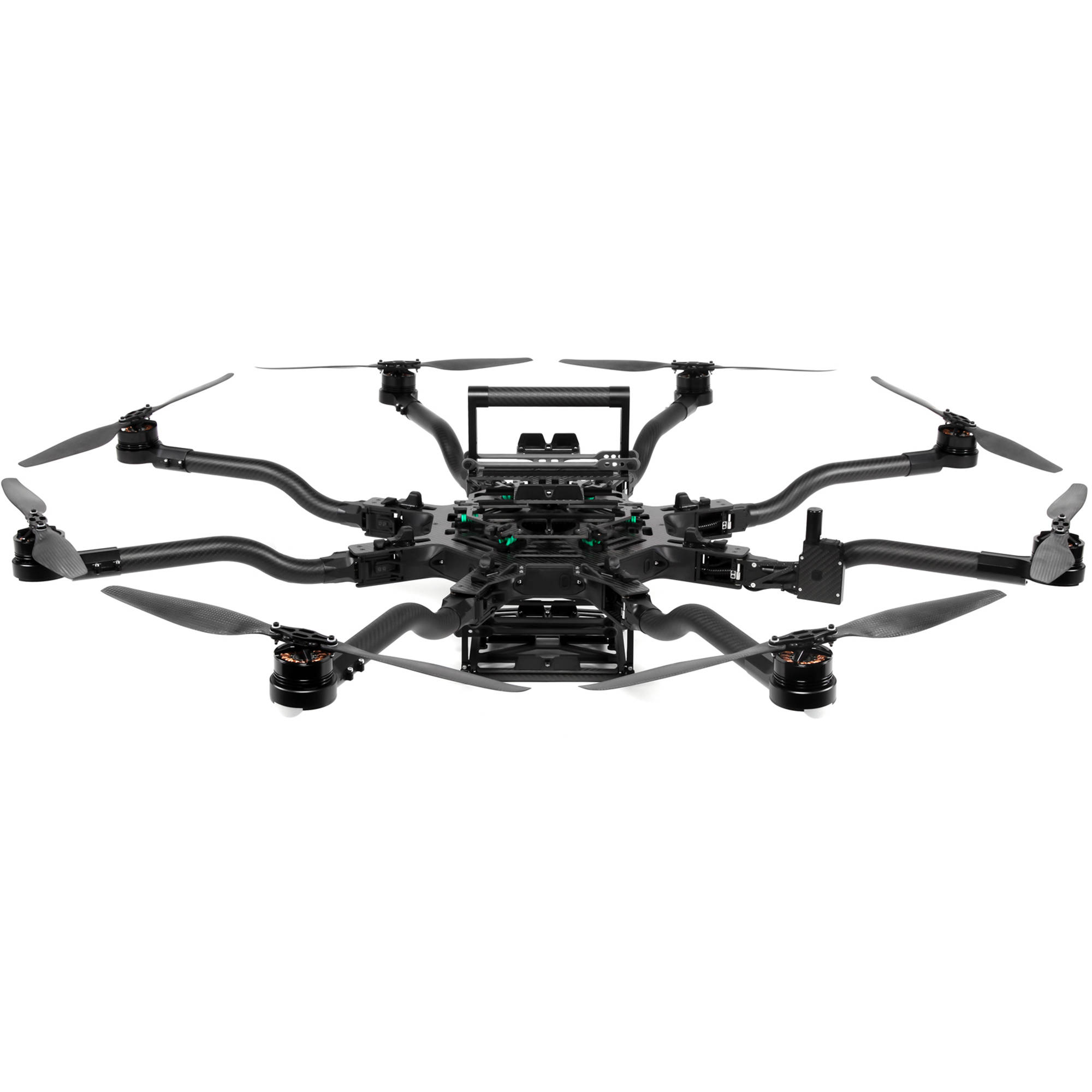 gopro drone with Freefly 950 00049 Alta 8 Professional Drone on Walkera Voyager 3 in addition Cropped Stock Vector Photo And Video Drone Icon Vector 379371997 1 furthermore Empire Hotel And Country Club Brunei Darussalam furthermore Flower Fashion further Watch.