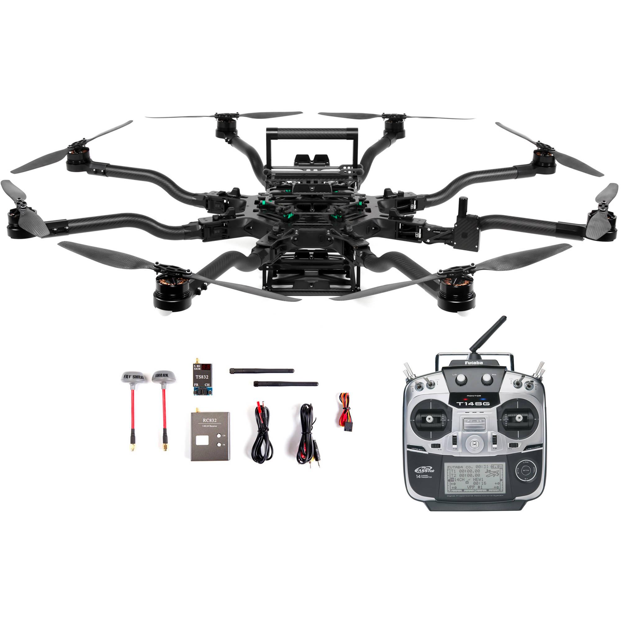 drone camera jumia