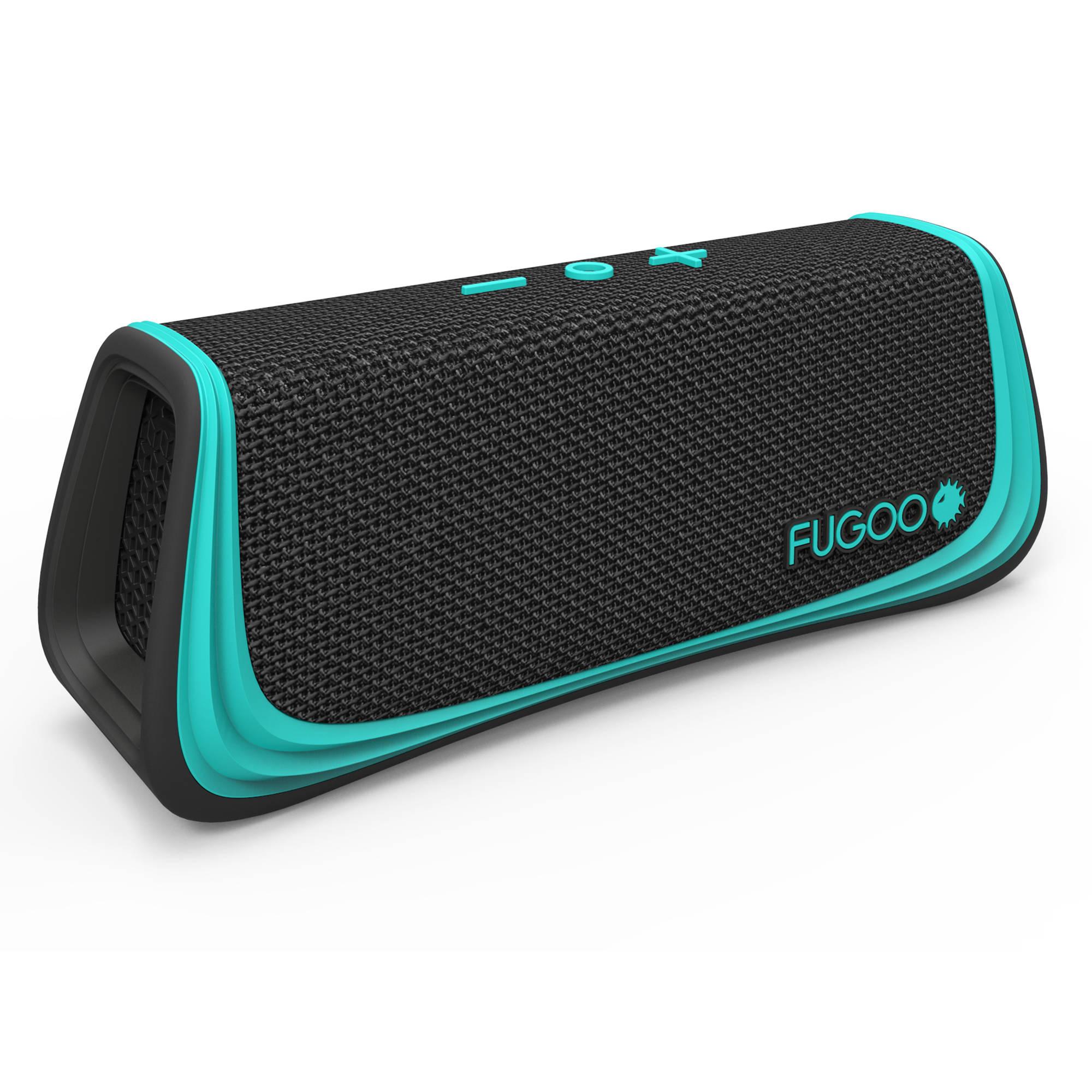 Rugged Wireless Speaker Spk 4 Taraba Home Review