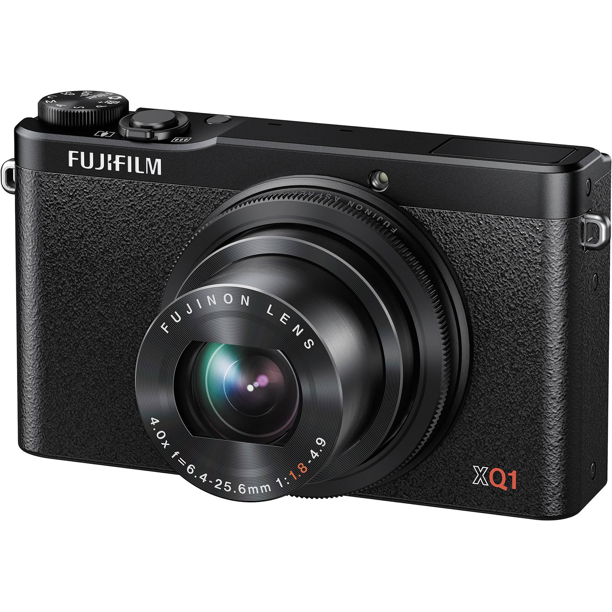 fujifilm_16410609_xq1_digital_camera_bla