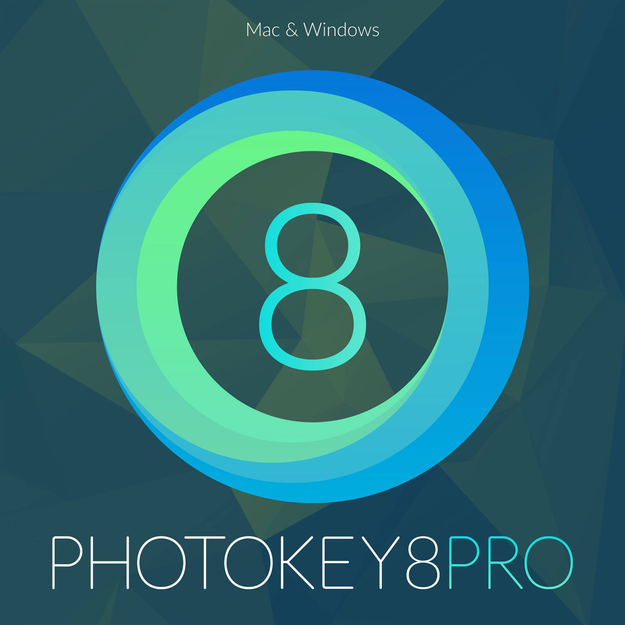 photokey 8 pro download