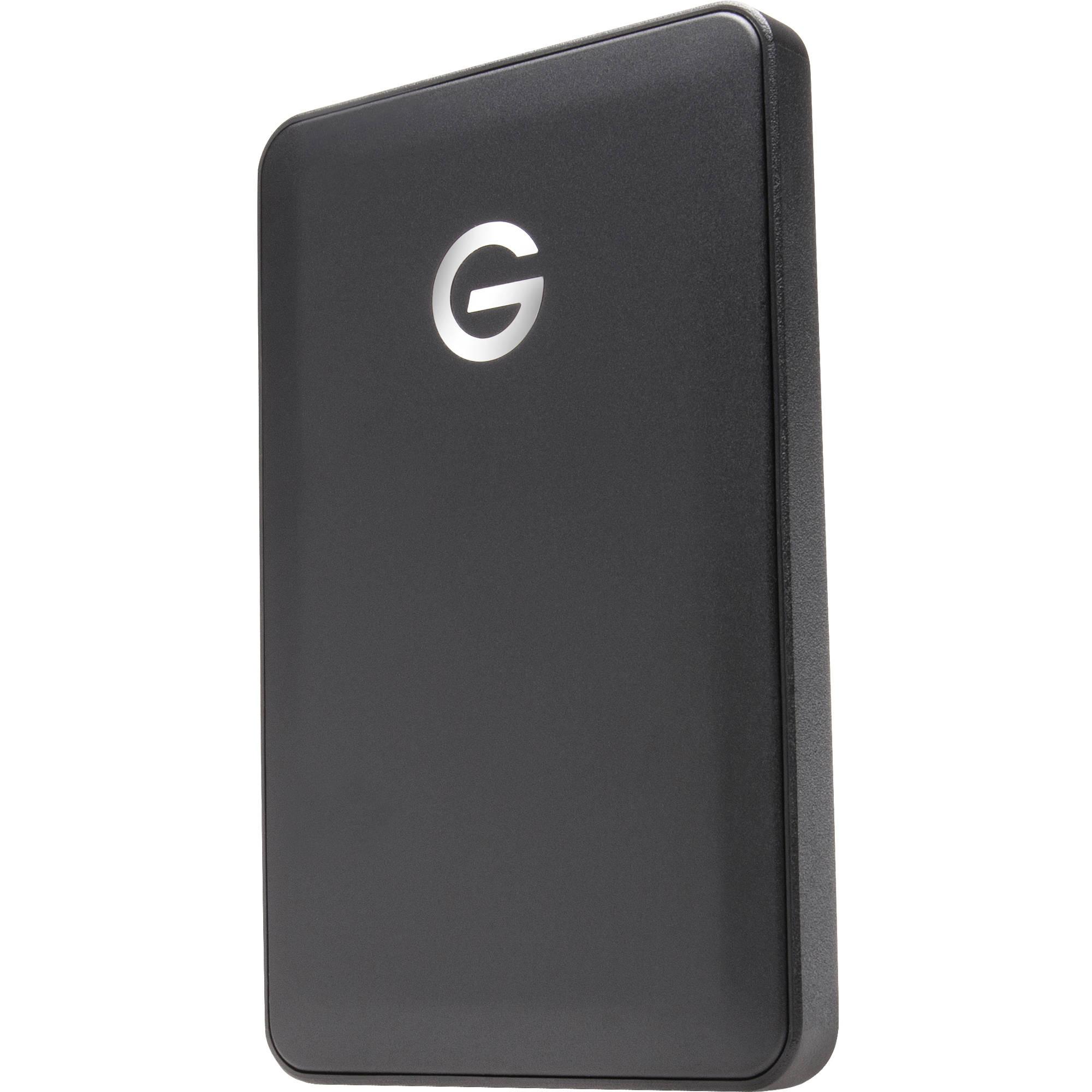 external technology best drive silver tech type c g rd macbook site toaster pro usb hard shop buy