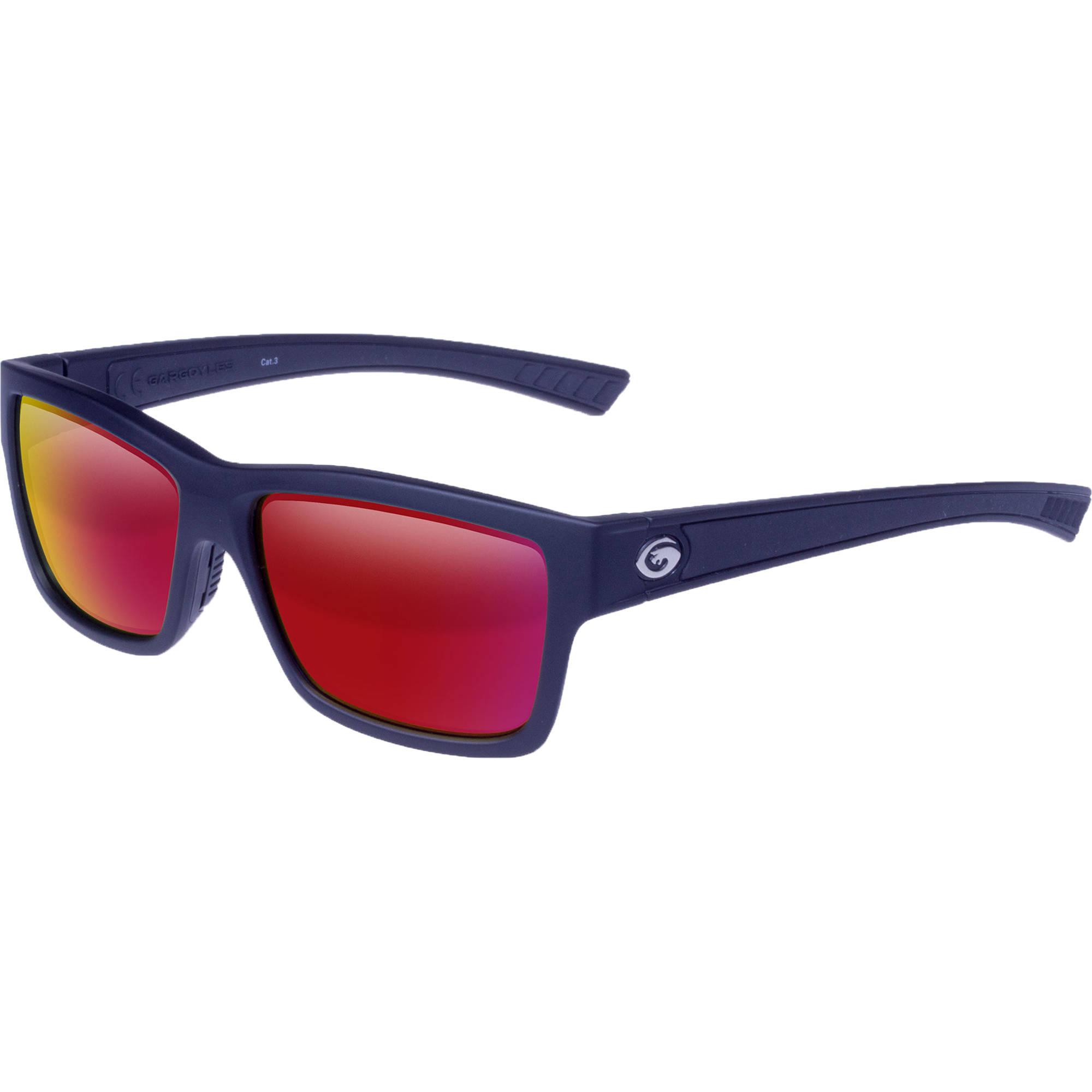 d5690d5963 Gargoyles Homeland Polarized Sunglasses 10700149.QTM B H Photo
