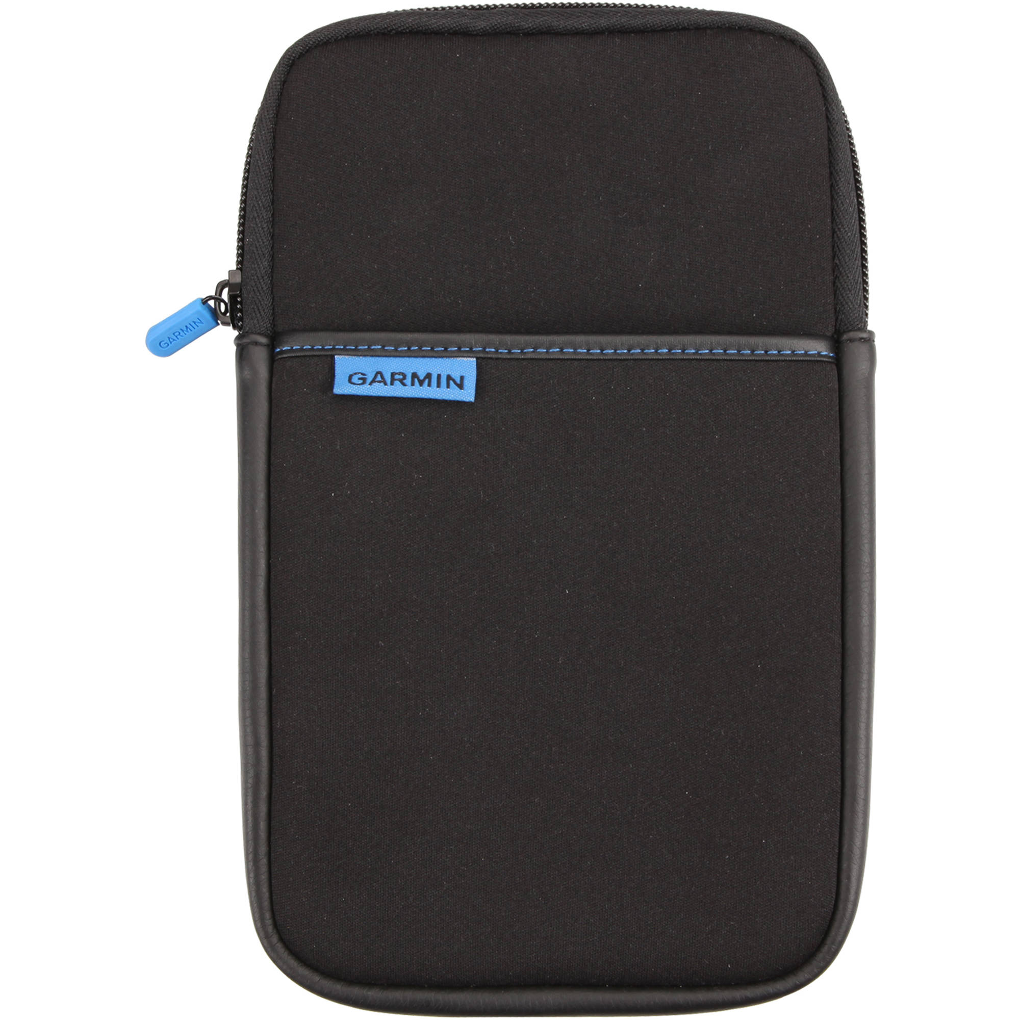 """Garmin Universal Carrying Case (7"""" Devices) 010-11917-00"""