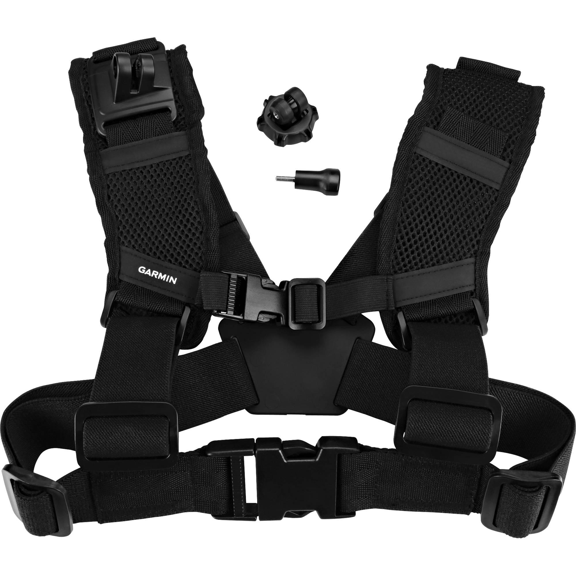 garmin_010_11921_10_shoulder_harness_mount_1044887 garmin shoulder harness mount 010 11921 10 b&h photo video