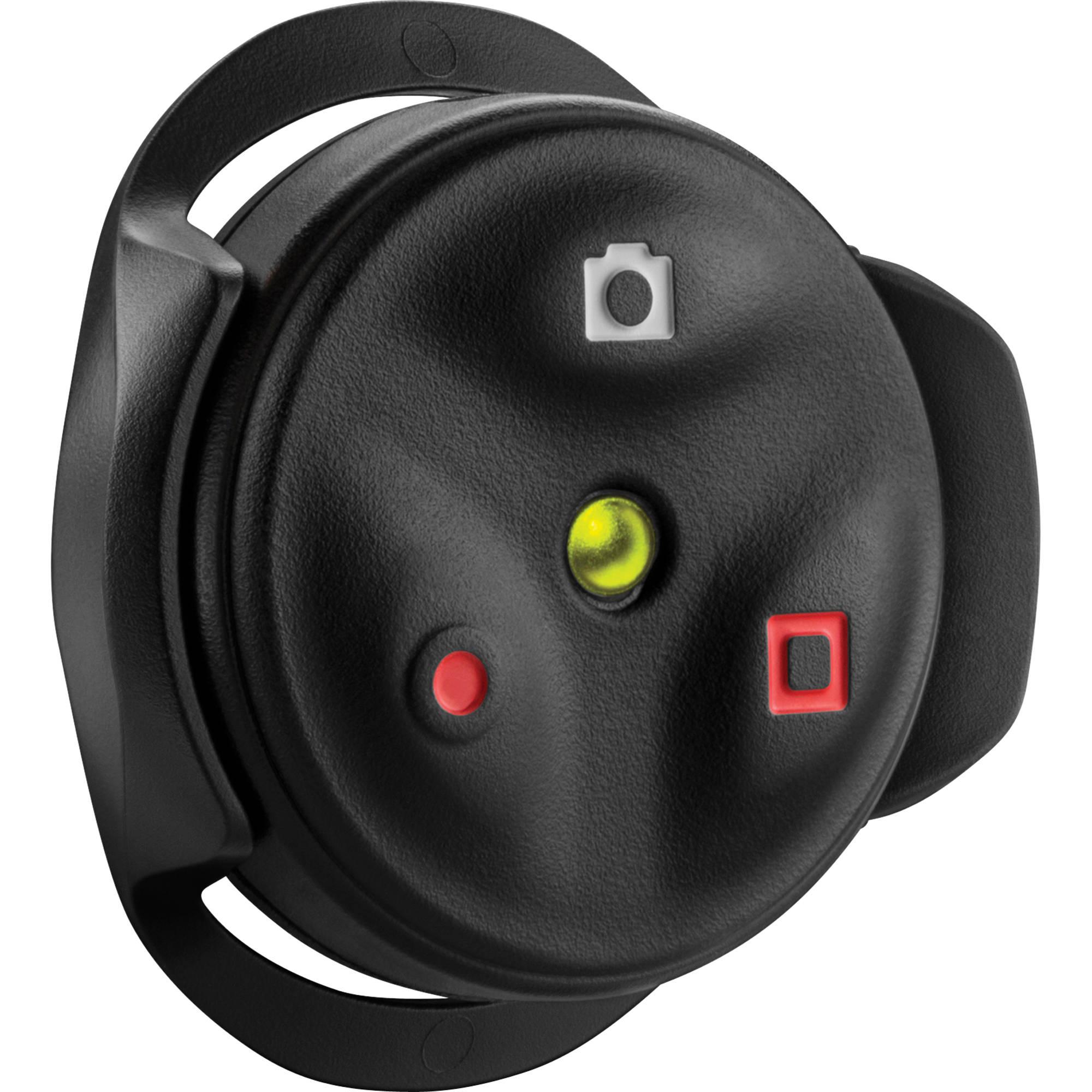 VIRB Remote Control