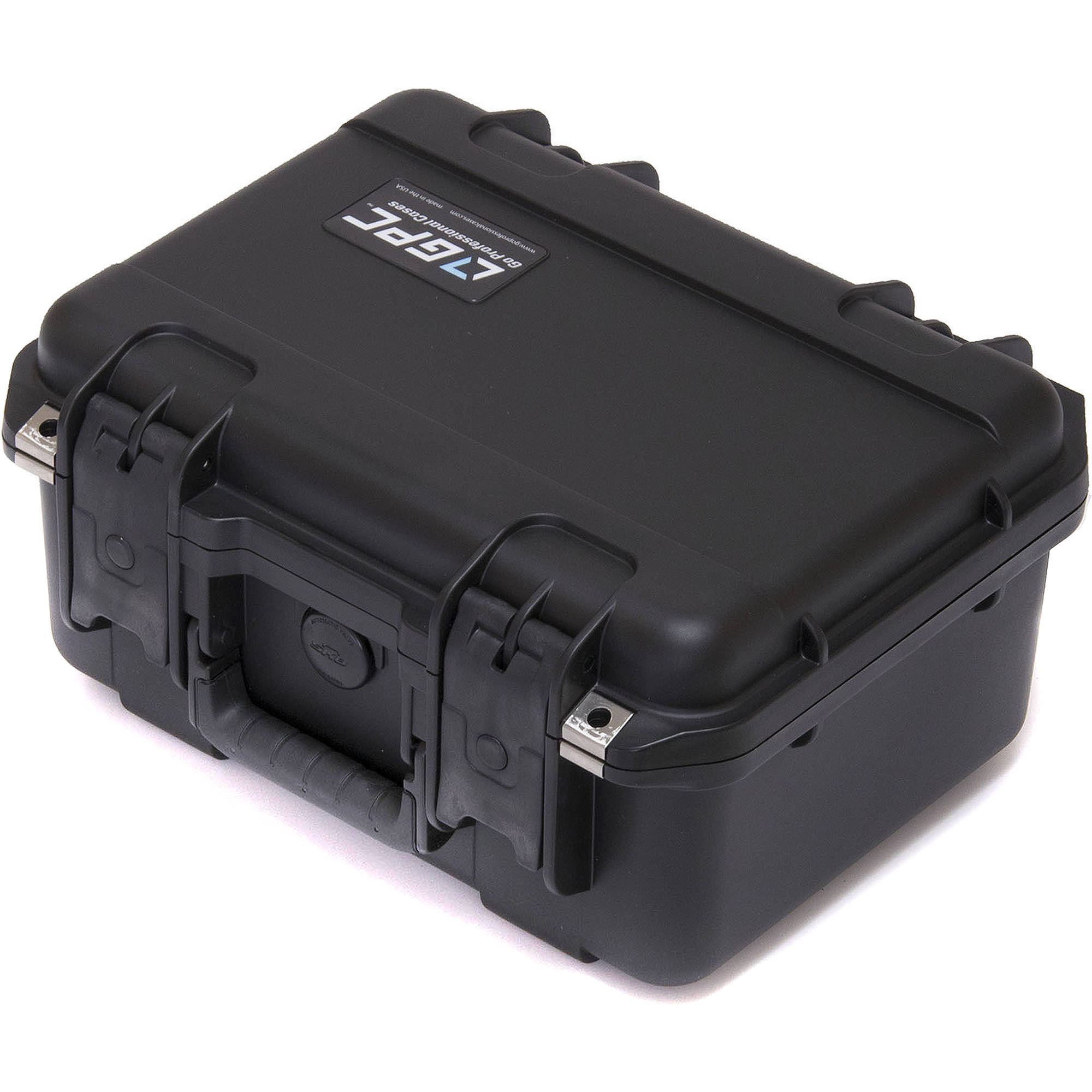 af868ce1d3e Go Professional Cases Hard Case for Mavic 2 Pro/Zoom and CrystalSky Monitor
