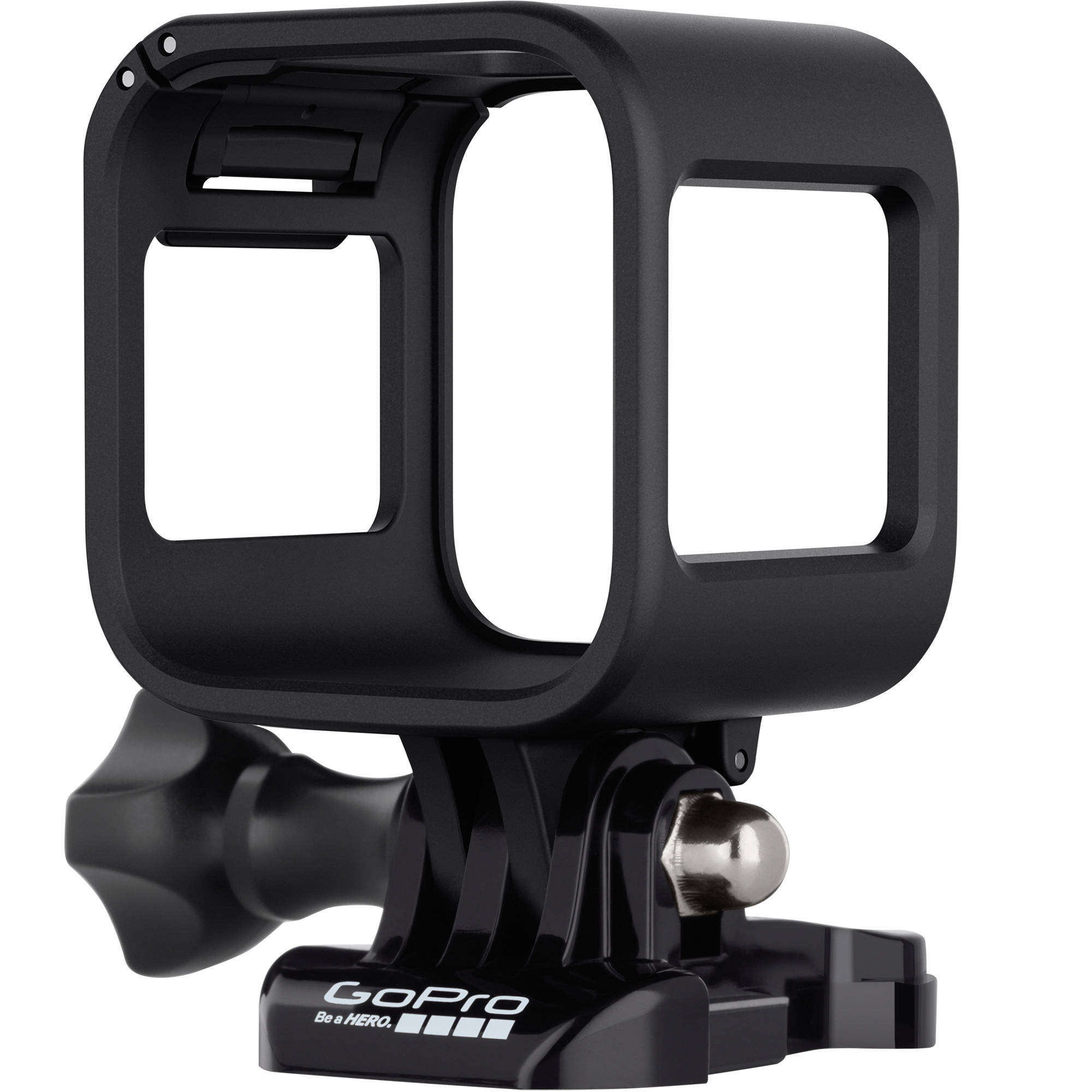 GoPro The Standard Frame for HERO Session Cameras ARFRM-002 B&H