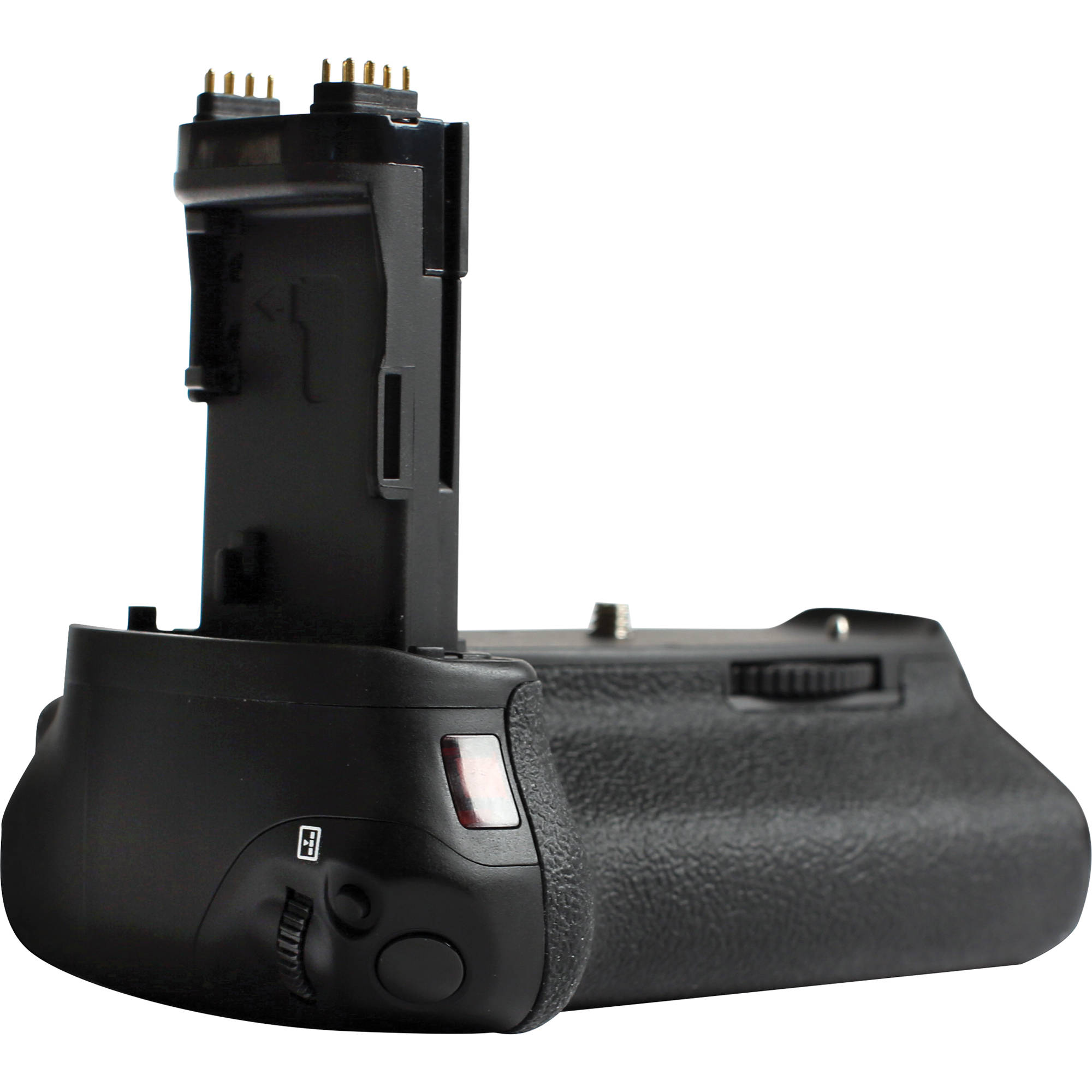canon 70d battery grip for sale