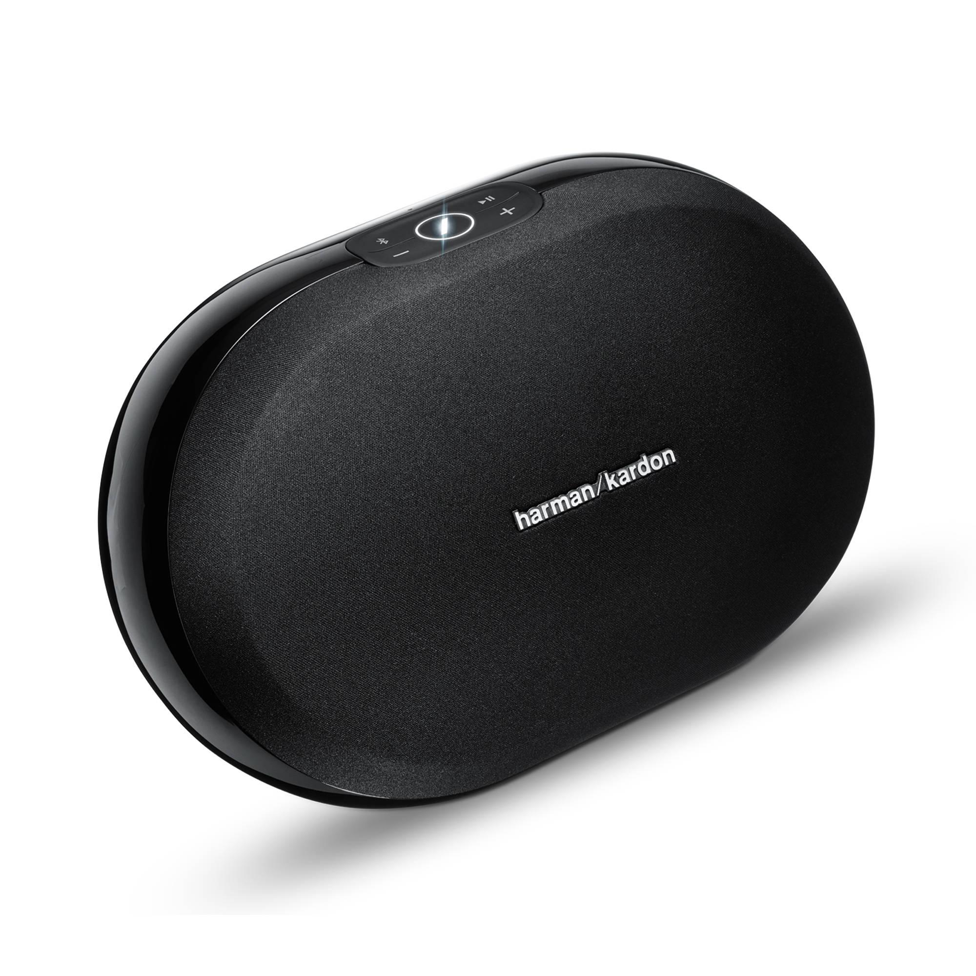 e0ed10bf018 B H Photo Video - Harman Kardon Omni 20 Wireless Hd Stereo Speaker ...
