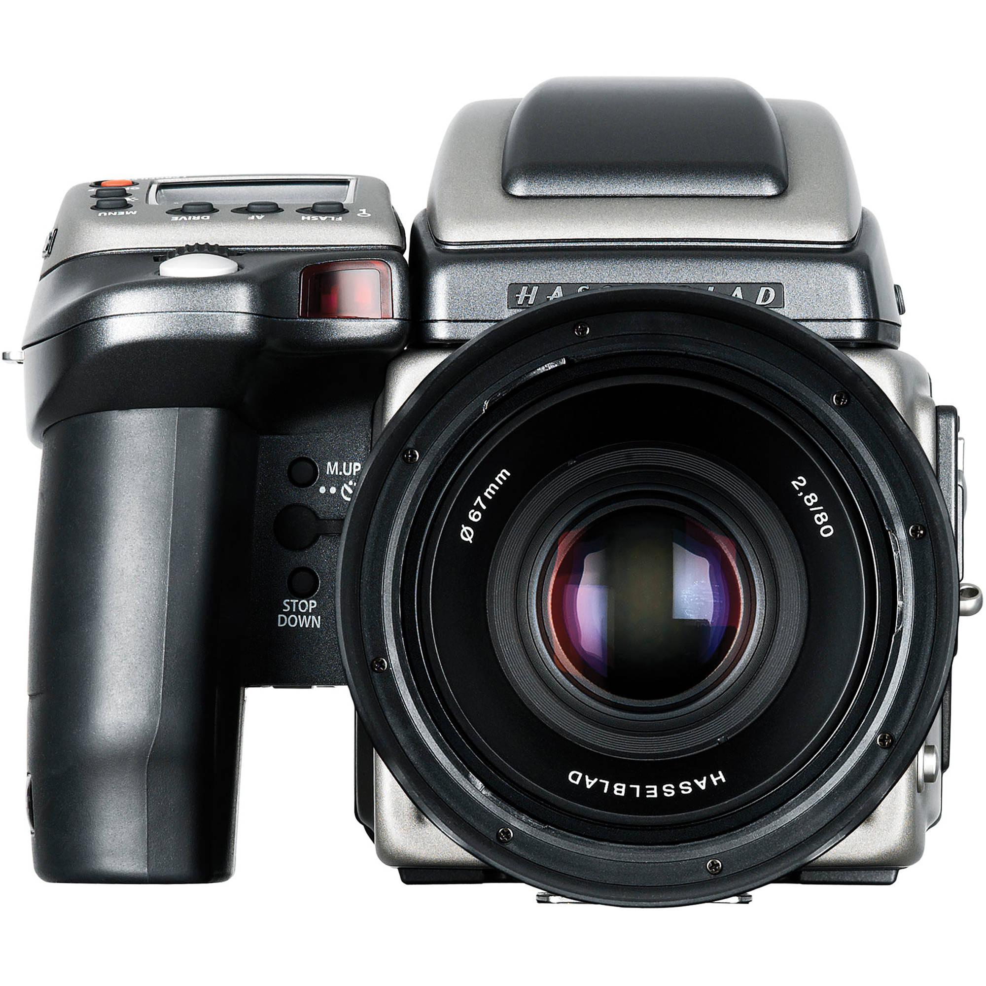 Самый дорогой фотоаппарат 8 фотография