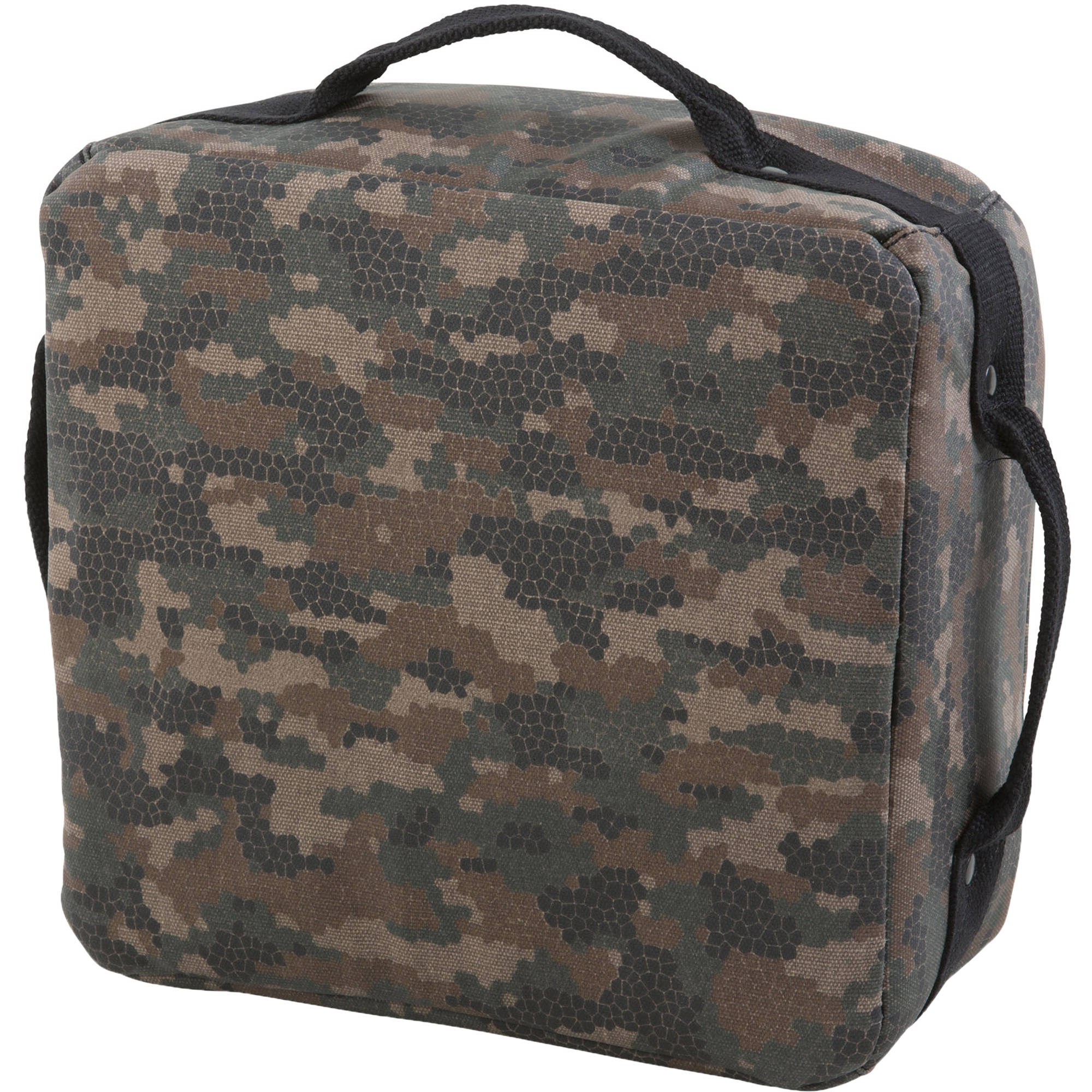 Hunting Supply Tactical 120cm Heavy Gun Slip Bevel Carry Bag Rifle Case Shoulder Pouch Hunting Backpack Bags For Hunting Outdoor Structural Disabilities
