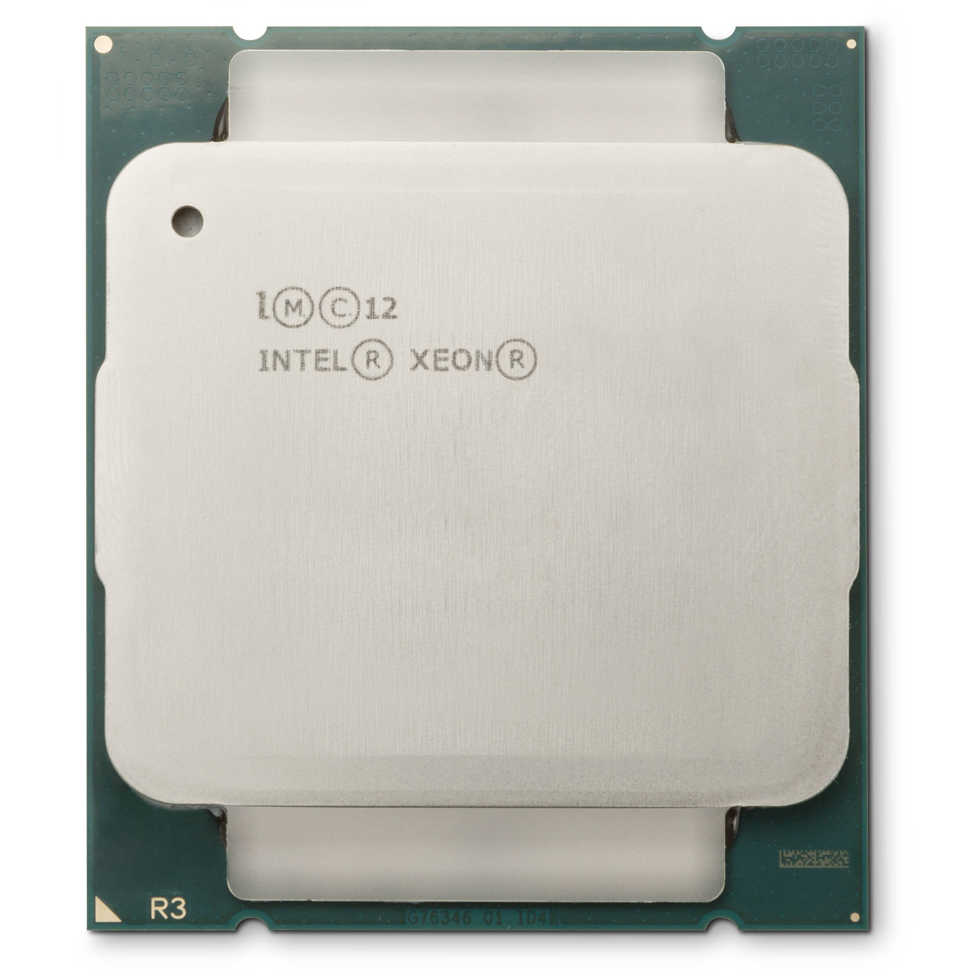 HP ML350 Gen9 Intel Xeon E5-2620 v3 Processor Kit
