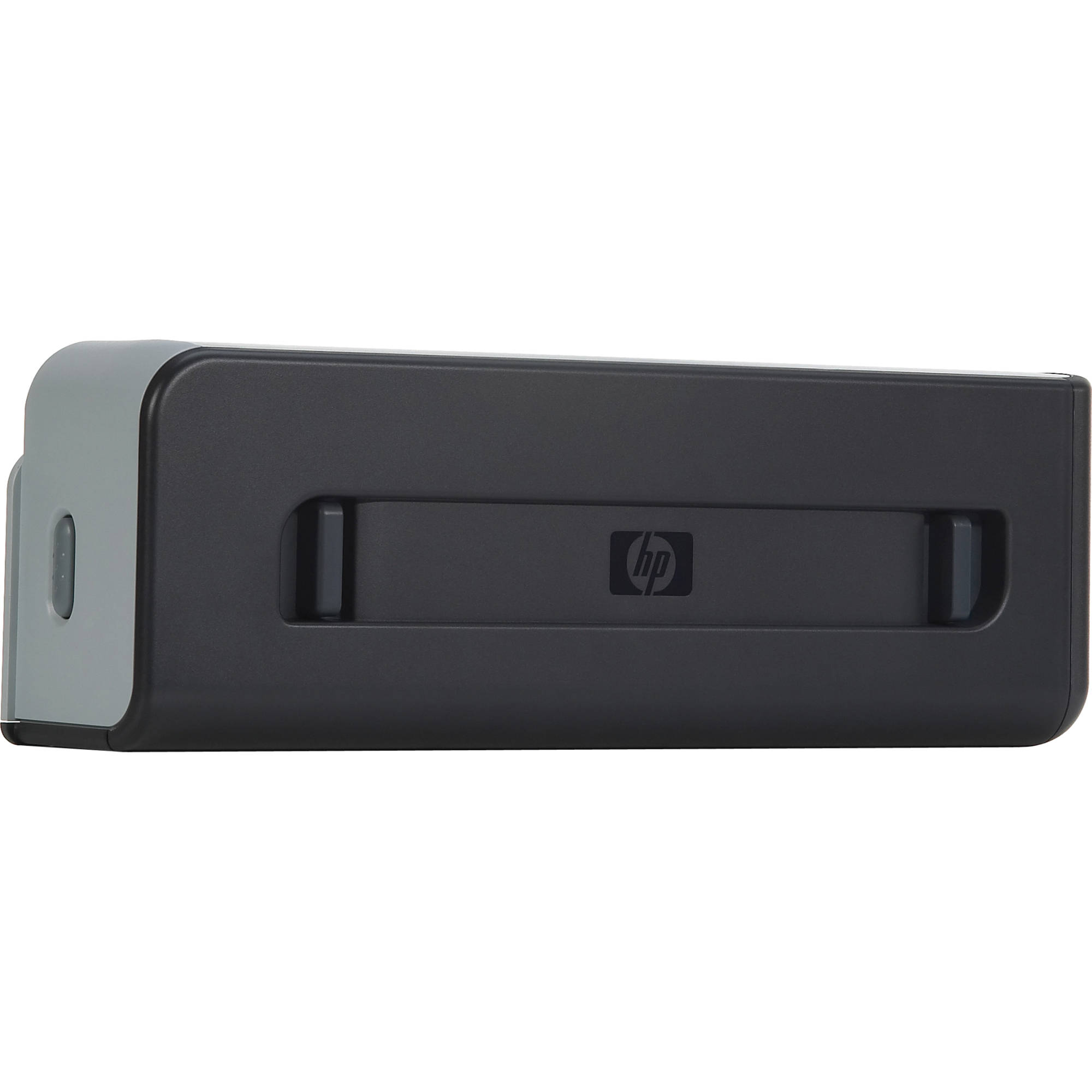 Hp Automatic Two Sided Printing Accessory For Officejet C7g18a