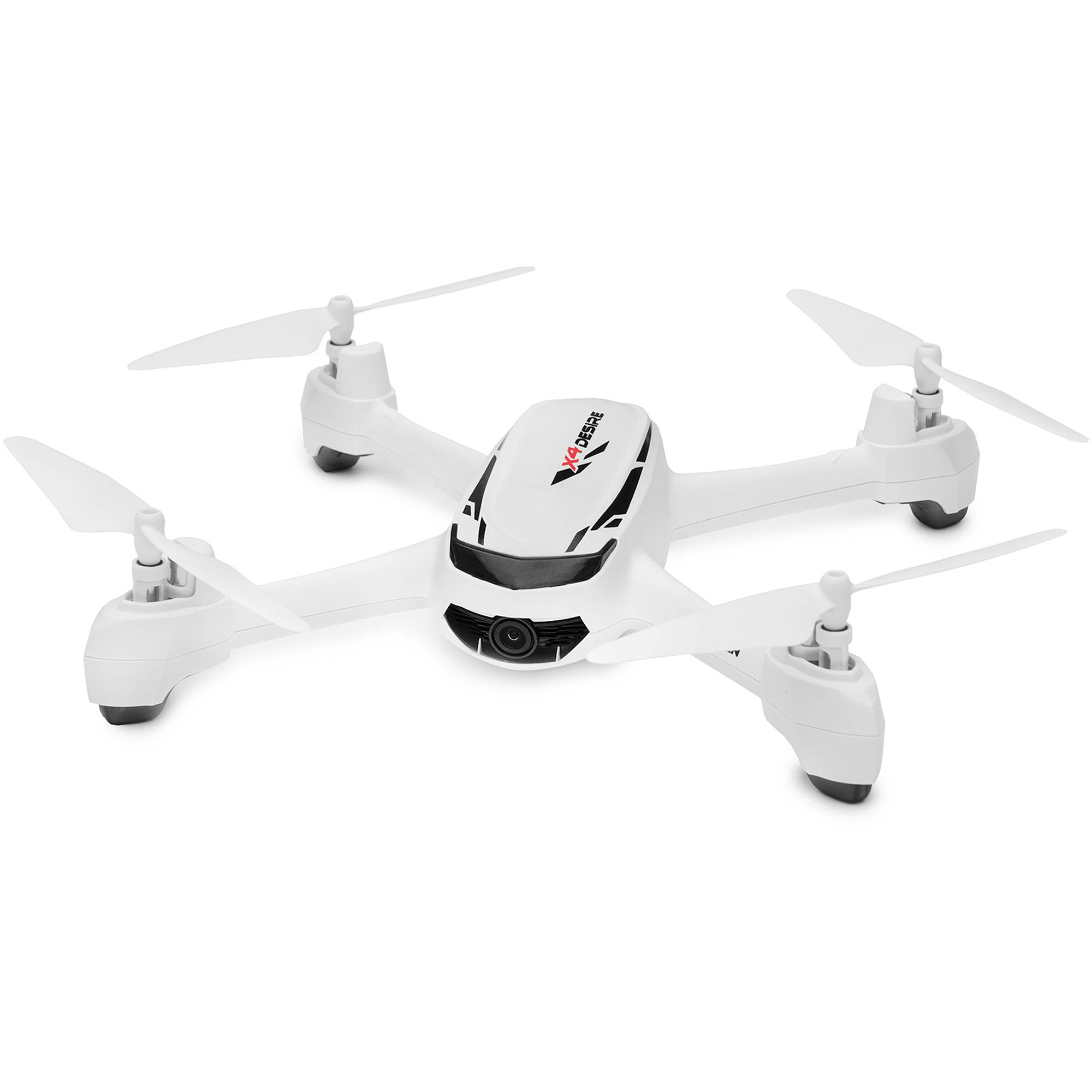 HUBSAN H502S X4 Desire - The Best Drones for Kids - For Fun and Safe Flying!