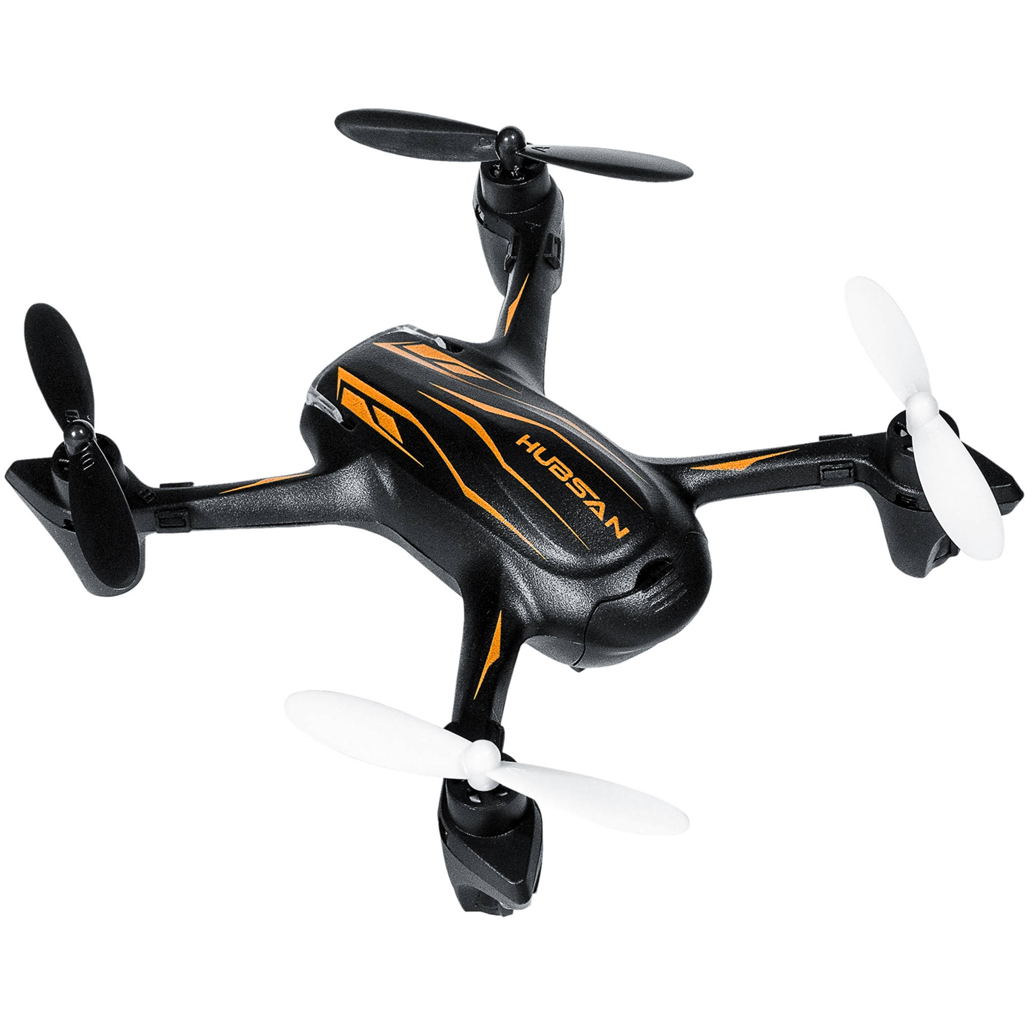 delivery drone with Hubsan X4 Plus H107p Quadcopter on Airbridgecargos First 747 8f Delivered also Mercedes Benzs New Concept Car Is The Drone Delivery Van Of The Future 2016 09 07 as well F 16 Cd additionally Drone View Dubai as well Flirtey Delivers Drugs By Drone From Ship To Shore In New Jersey.