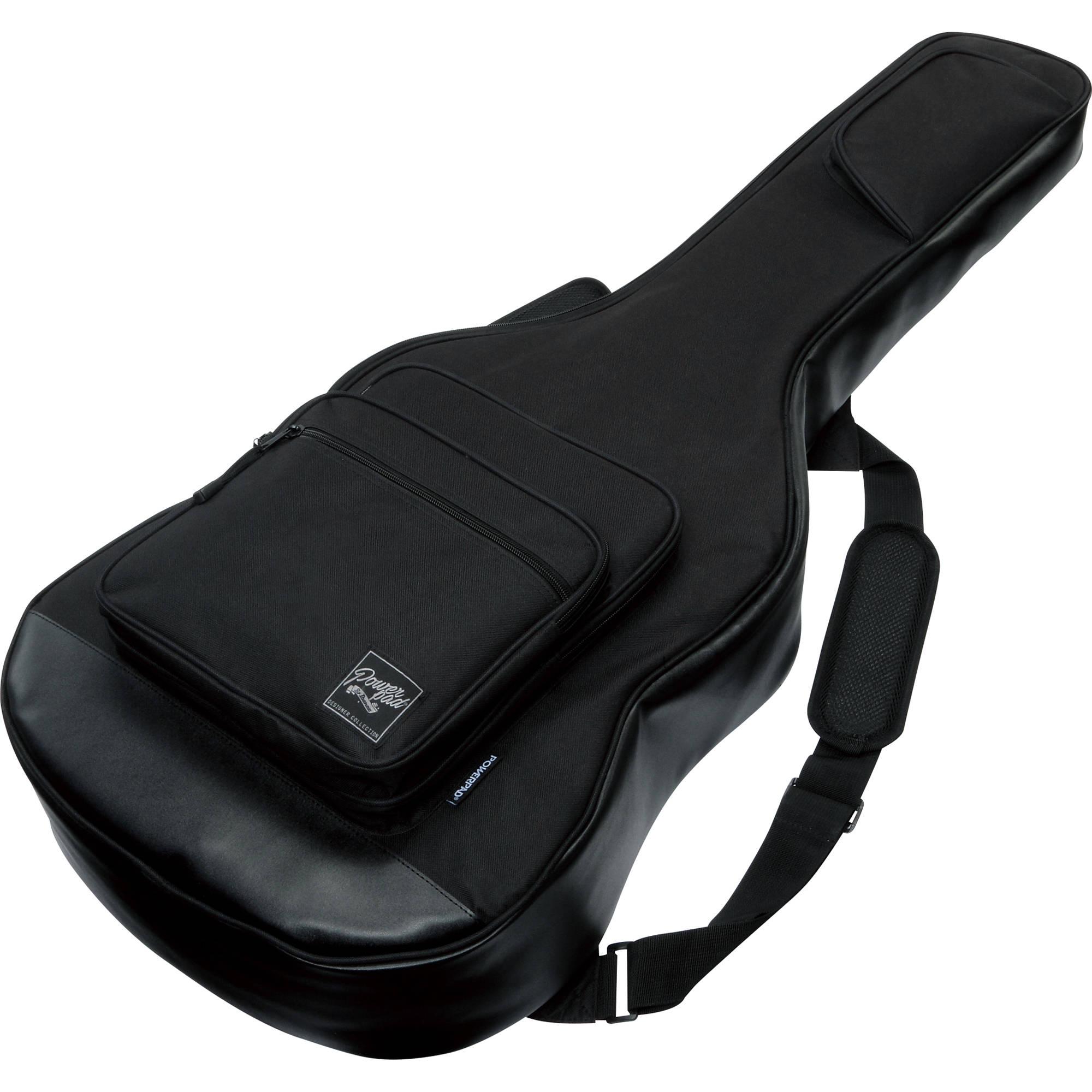 324268da1f ibanez iab540bk powerpad acoustic guitar gig 1413727.jpg