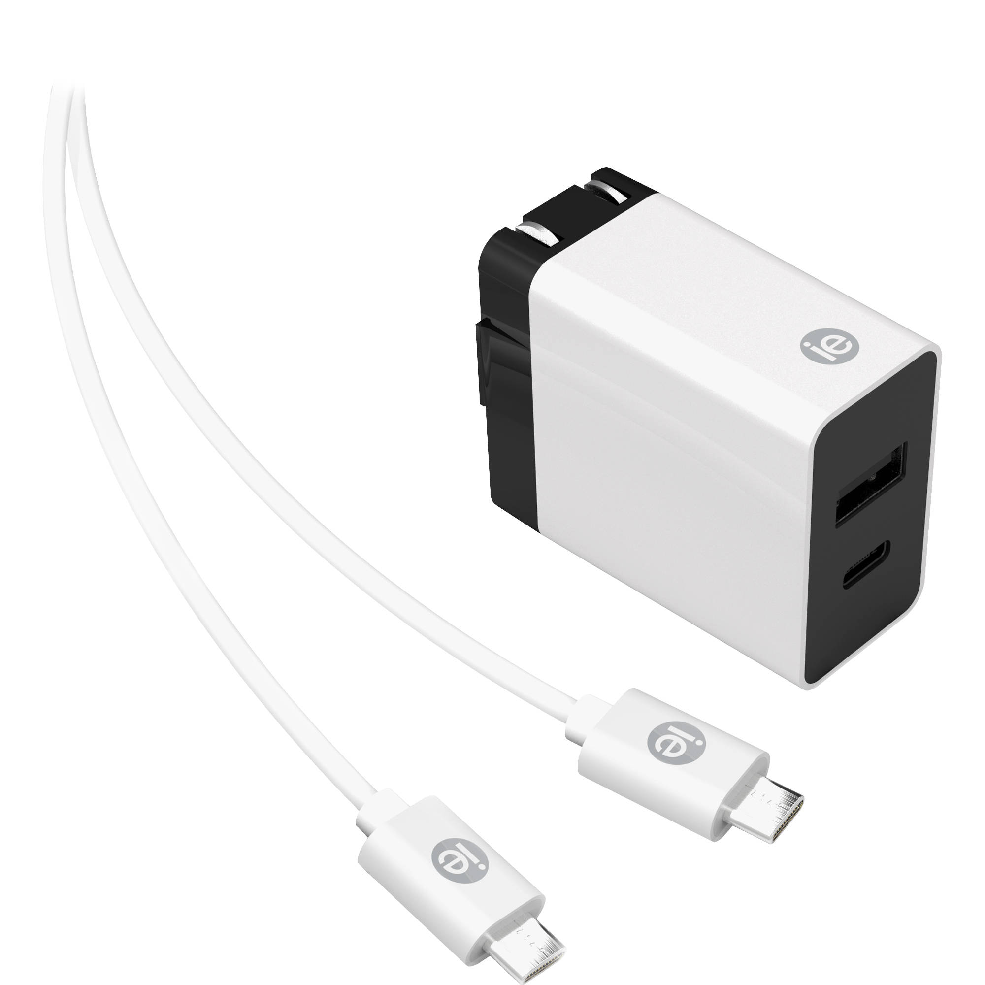 iessentials_ien_acc_31a1c_3_4_amp_1_usb_a_and_1420987.jpg