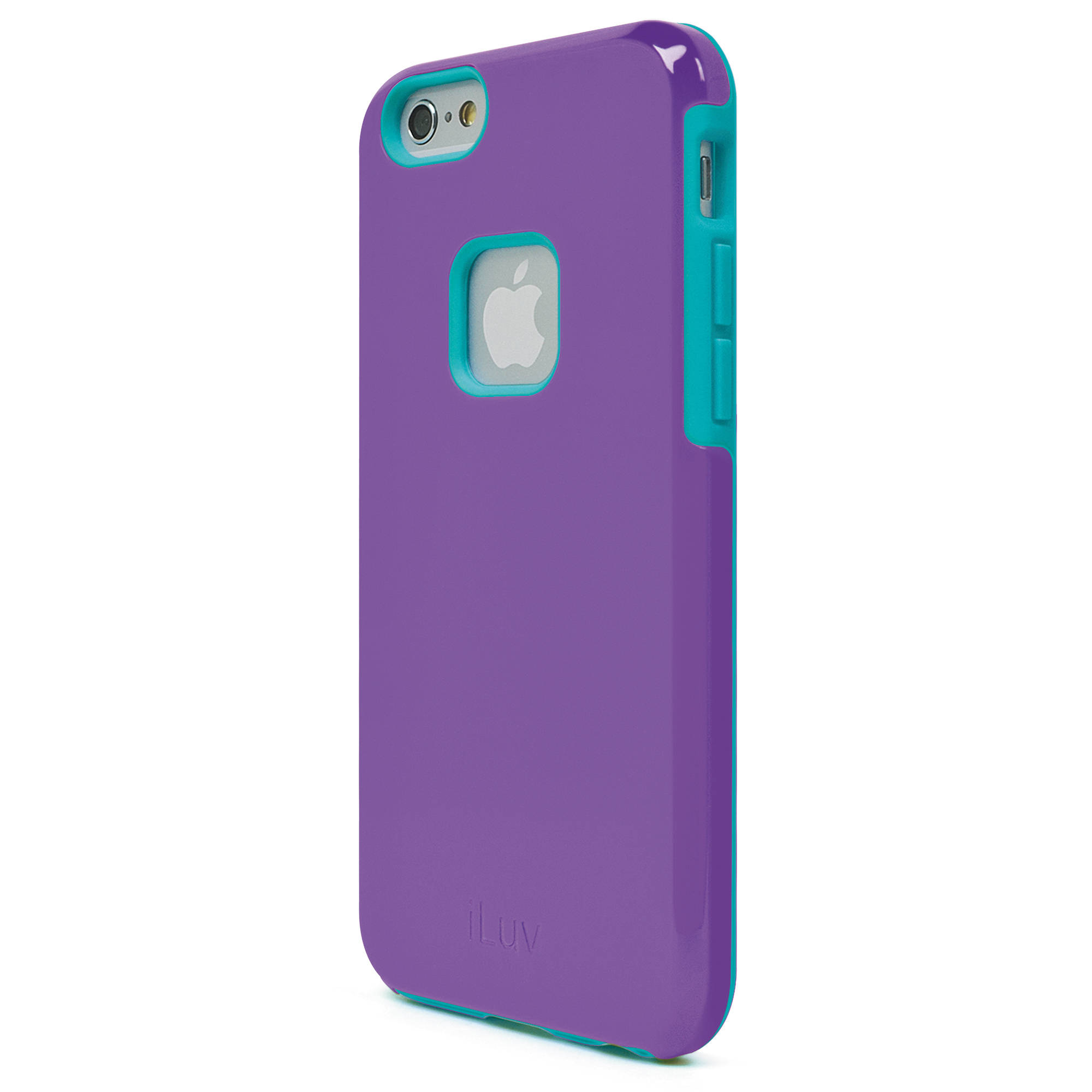 iphone 5s purple otterbox